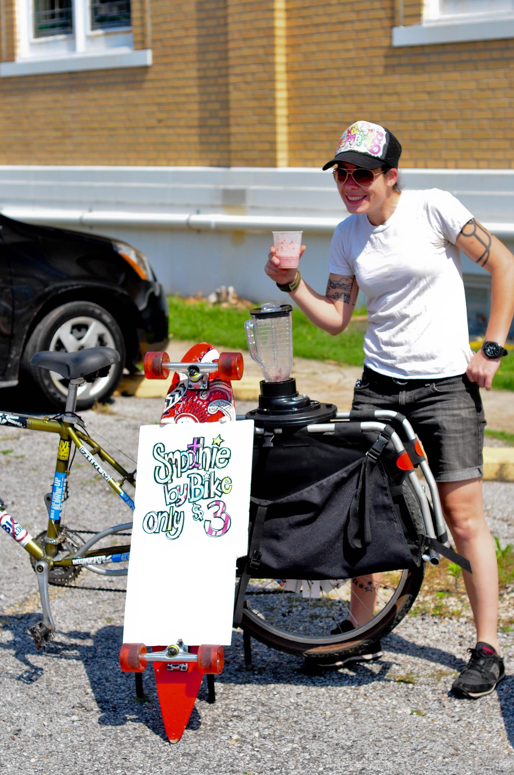 Bikesploitation 0036.jpg