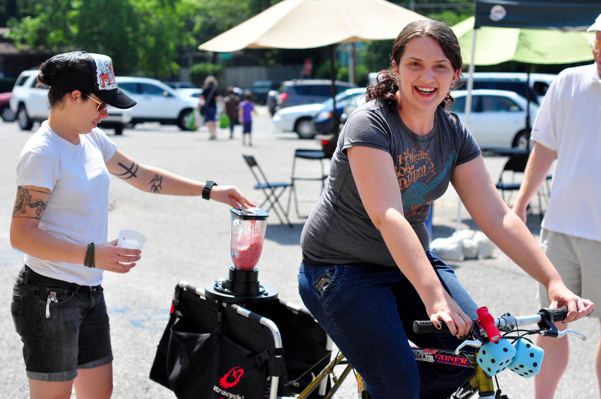 Bikesploitation 0064.jpg
