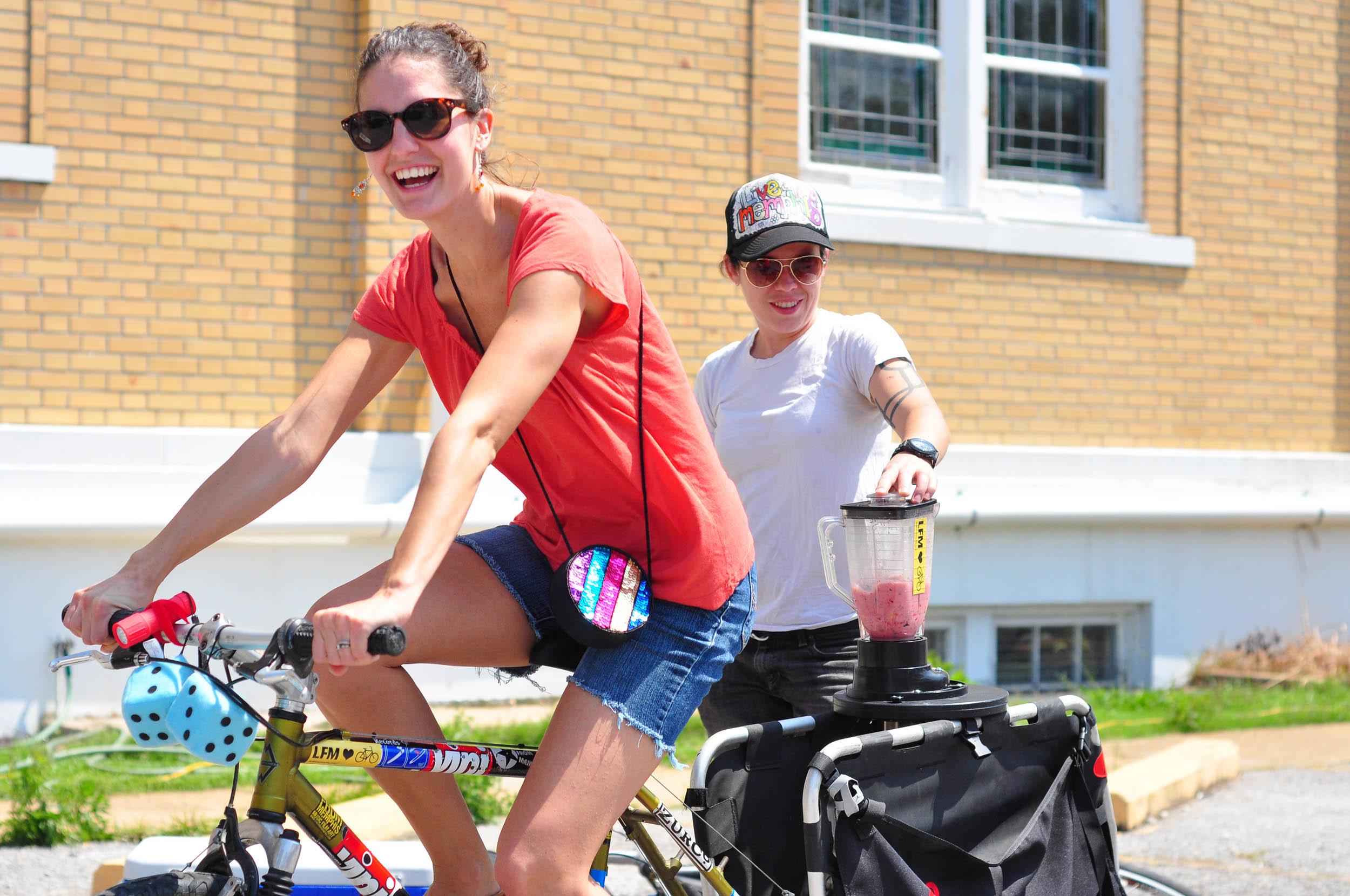 Bikesploitation 0093.jpg