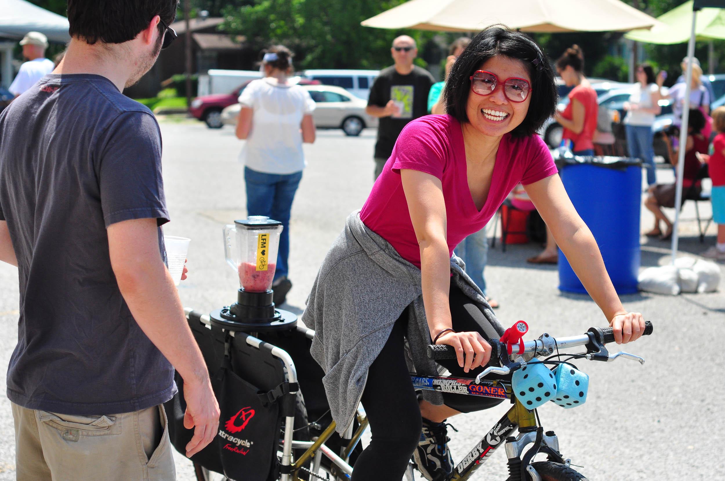 Bikesploitation 0104.jpg