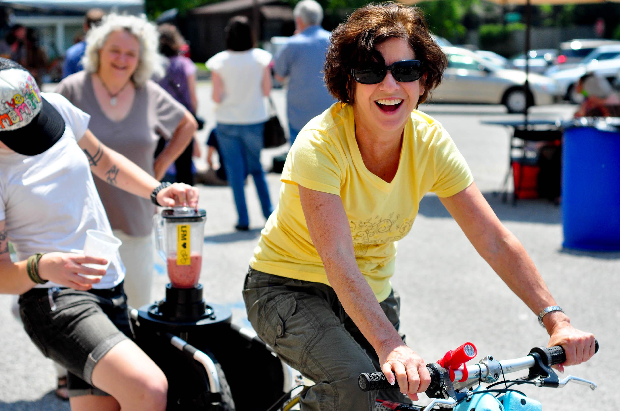 Bikesploitation 0109.jpg