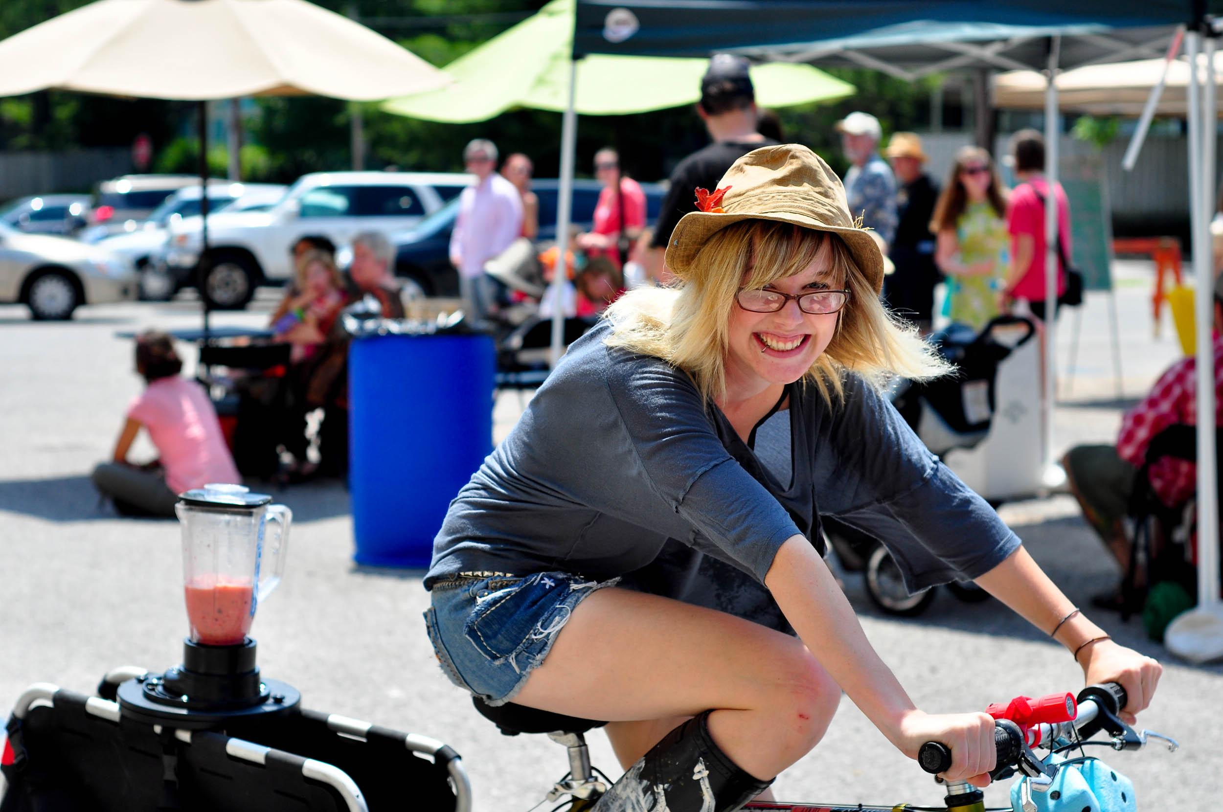 Bikesploitation 0114.jpg
