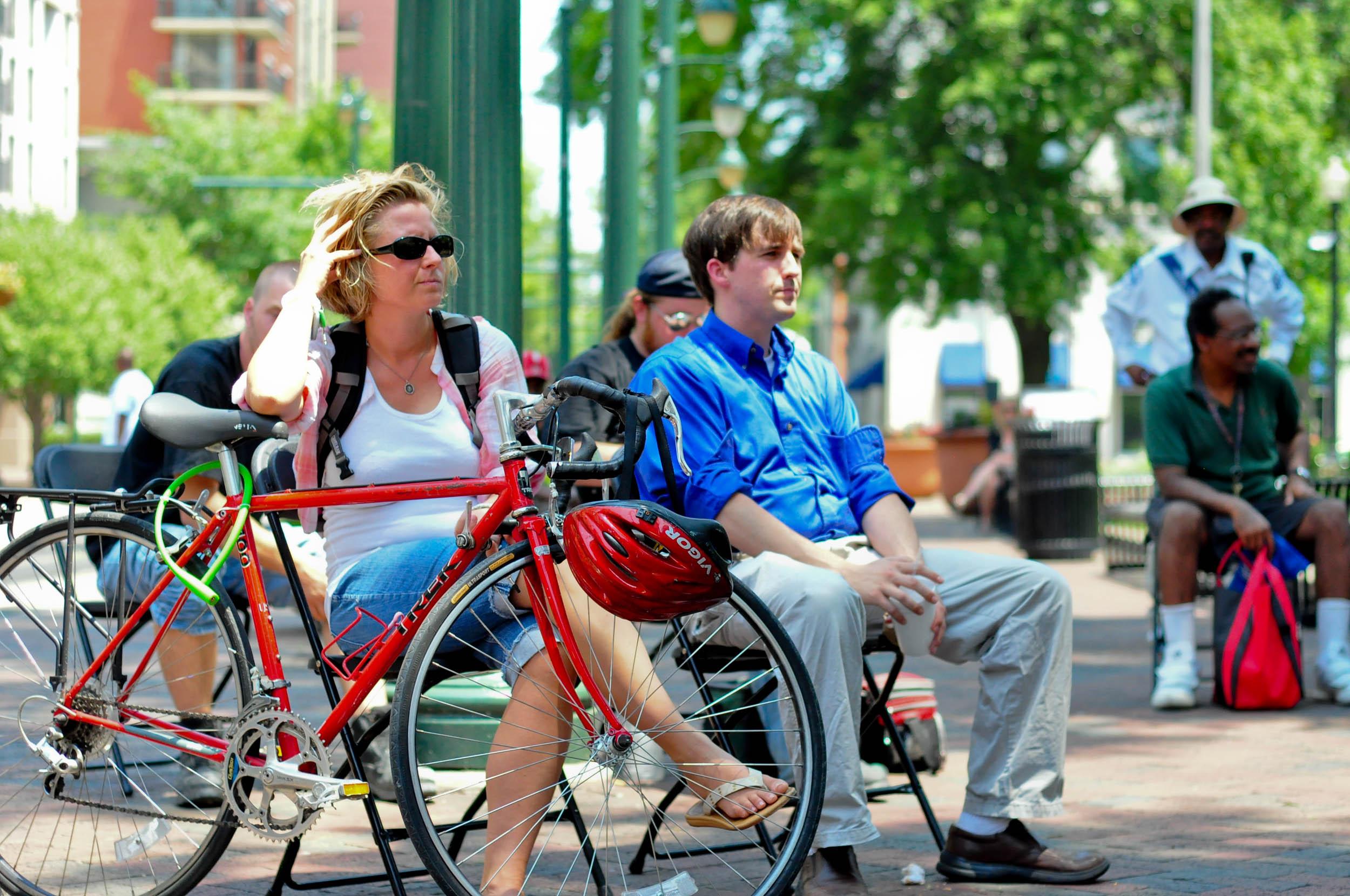 Bikesploitation 0039.jpg