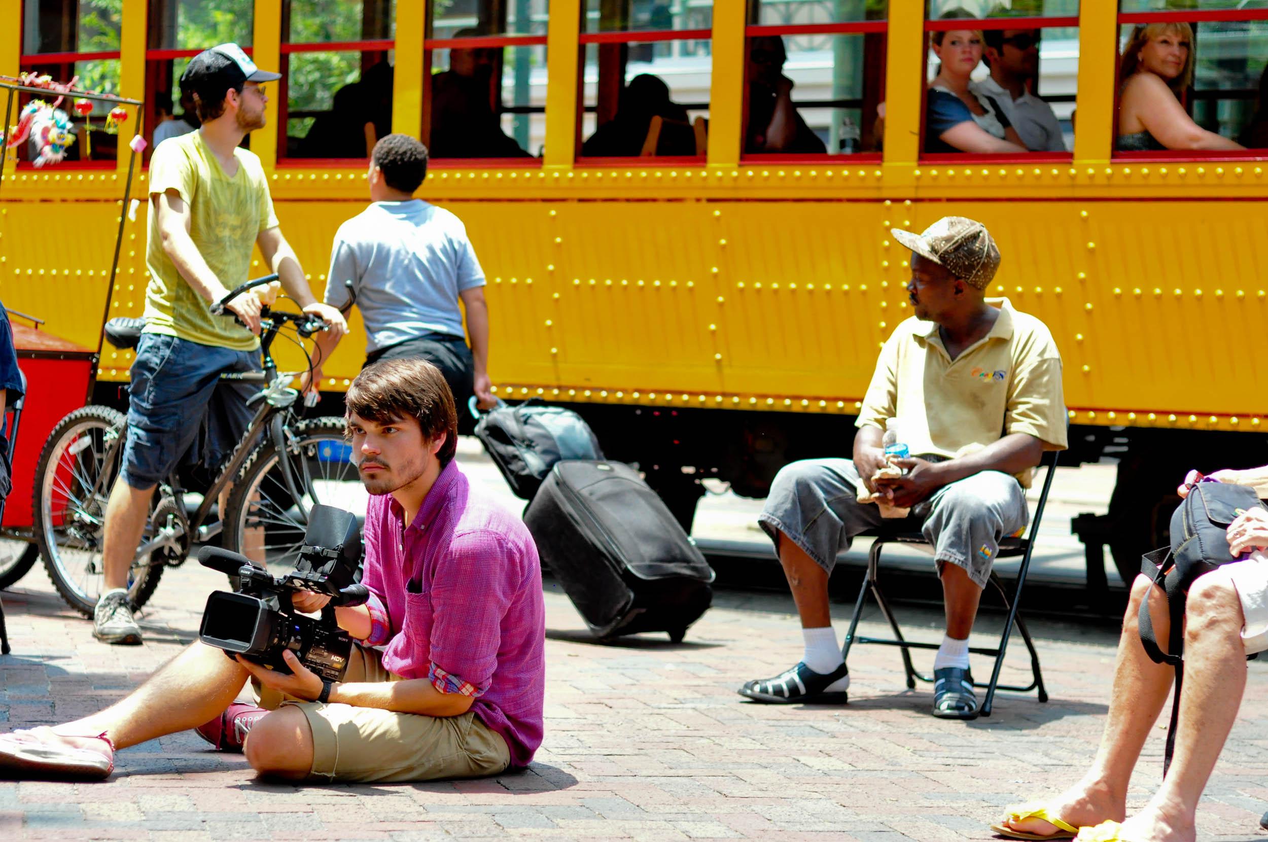 Bikesploitation 0084.jpg