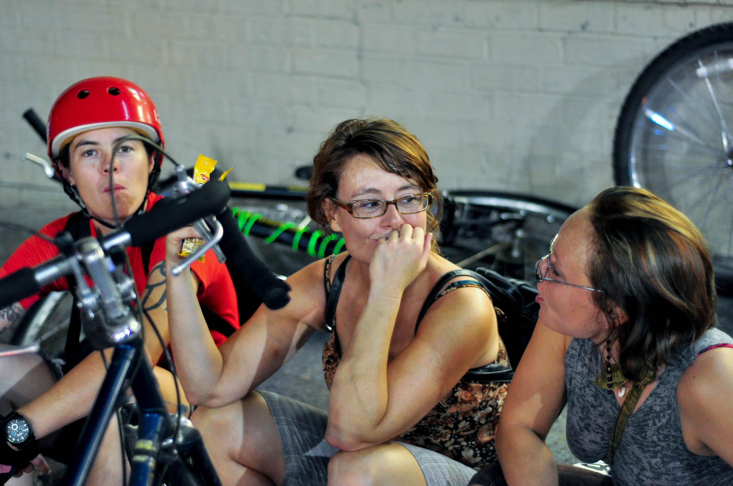 Bikesploitation 0116.jpg