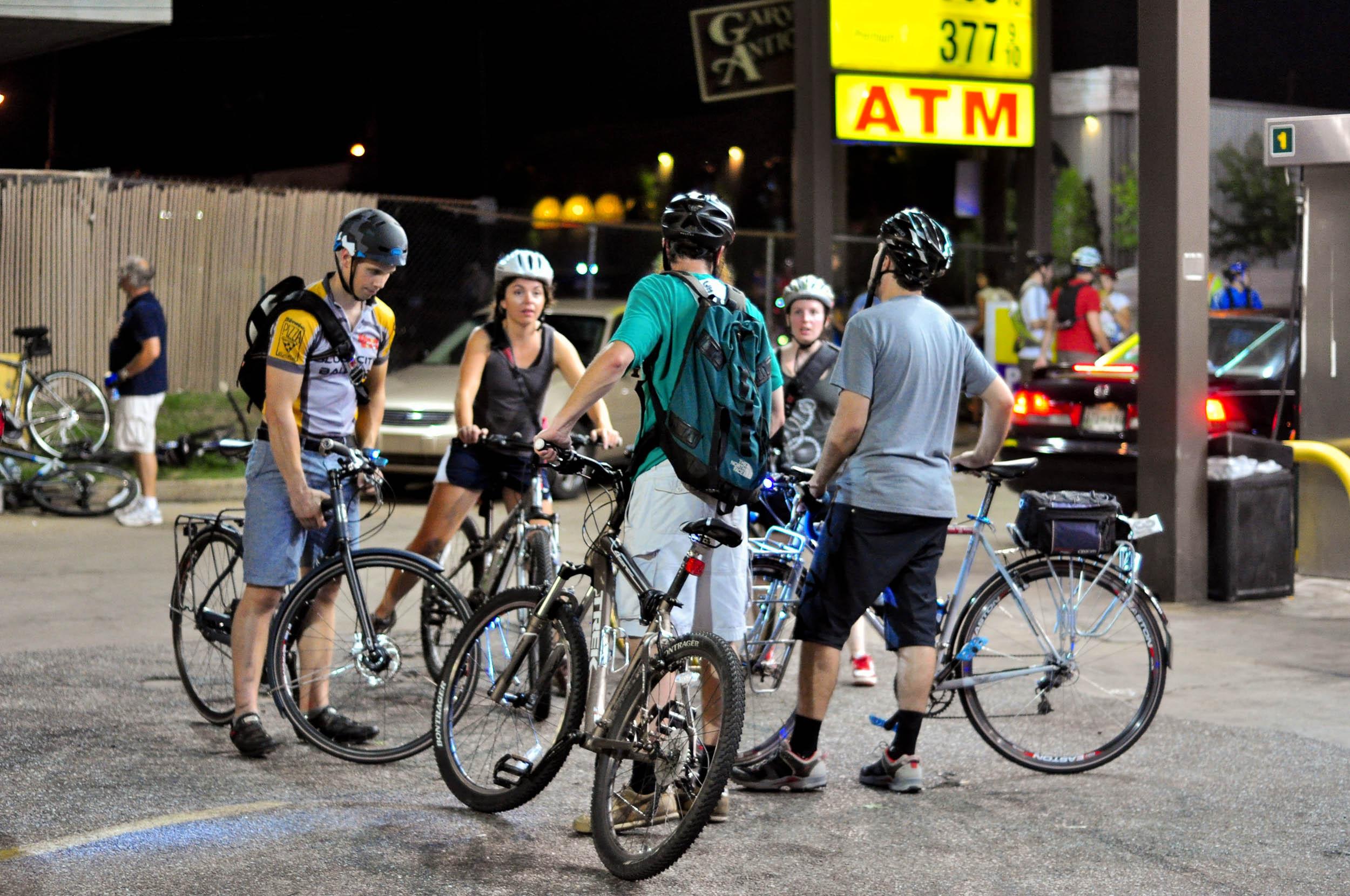 Bikesploitation 0117.jpg