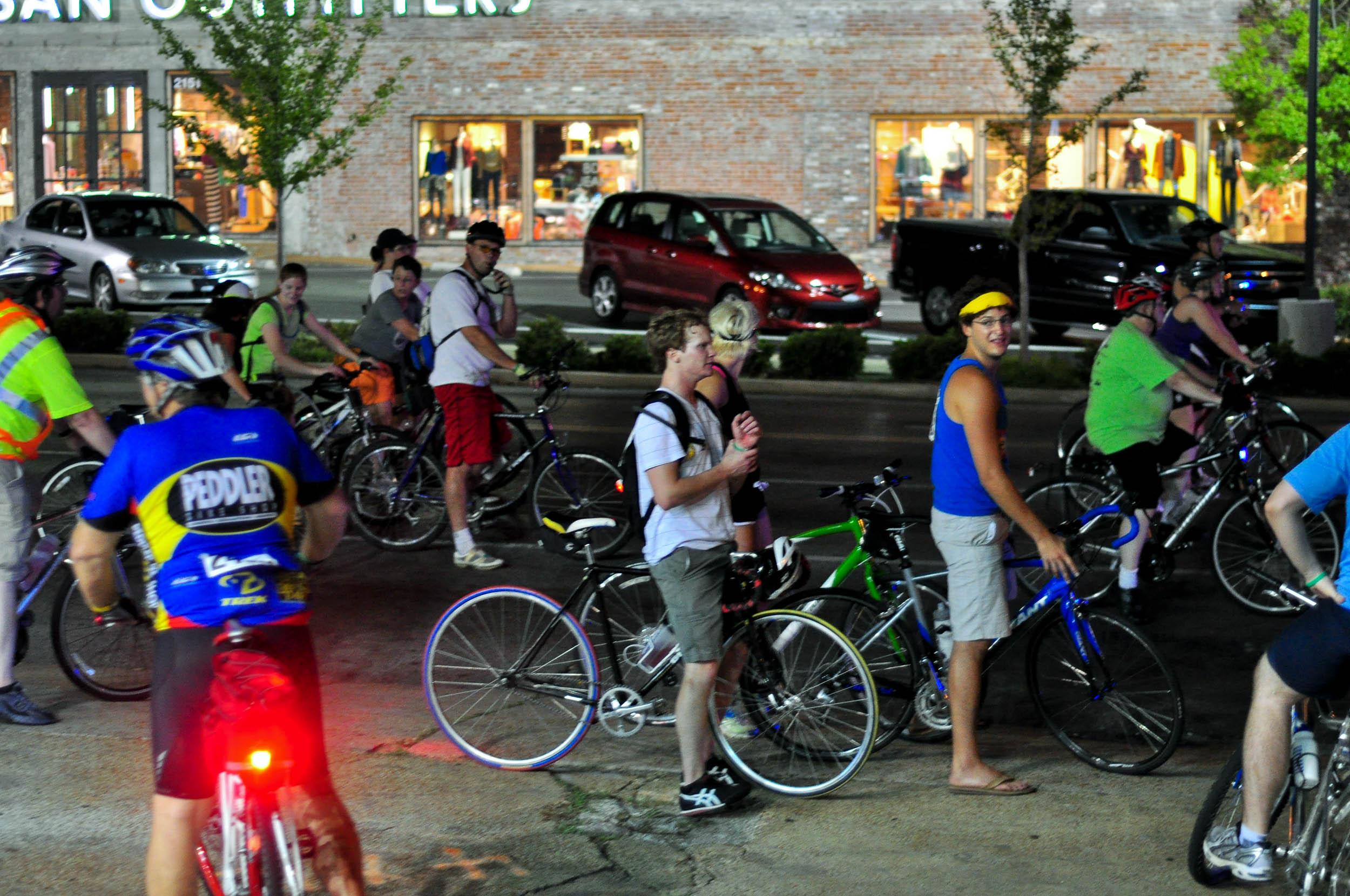 Bikesploitation 0119.jpg