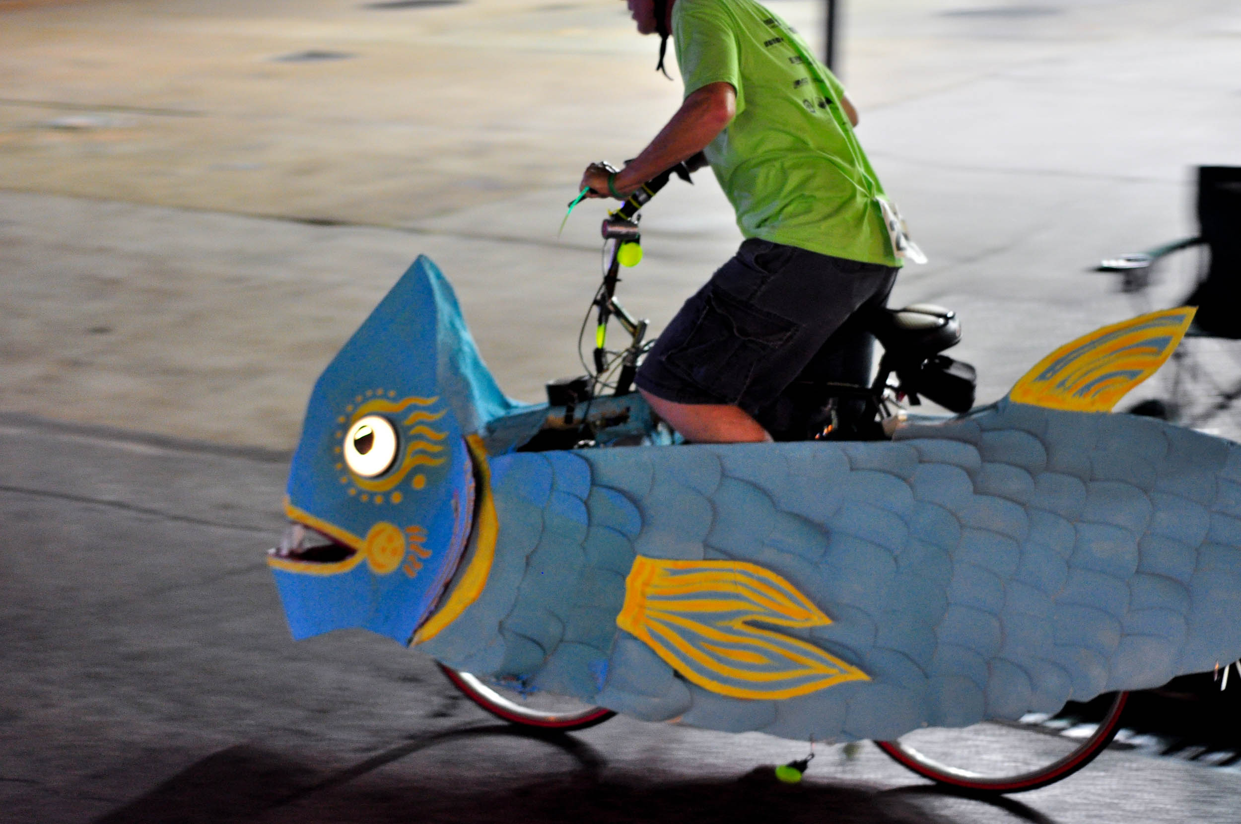 Bikesploitation 0120.jpg