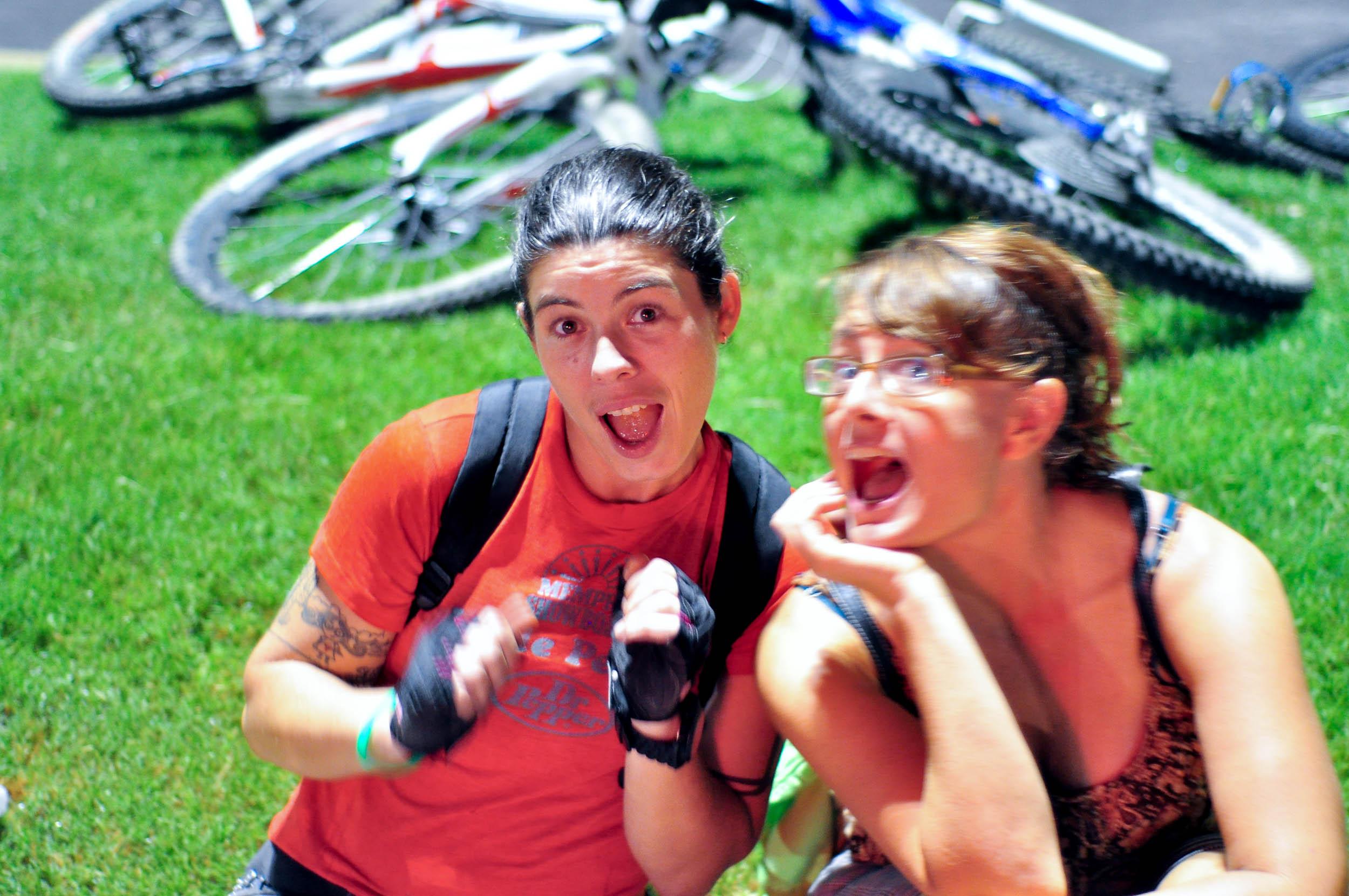Bikesploitation 0135.jpg