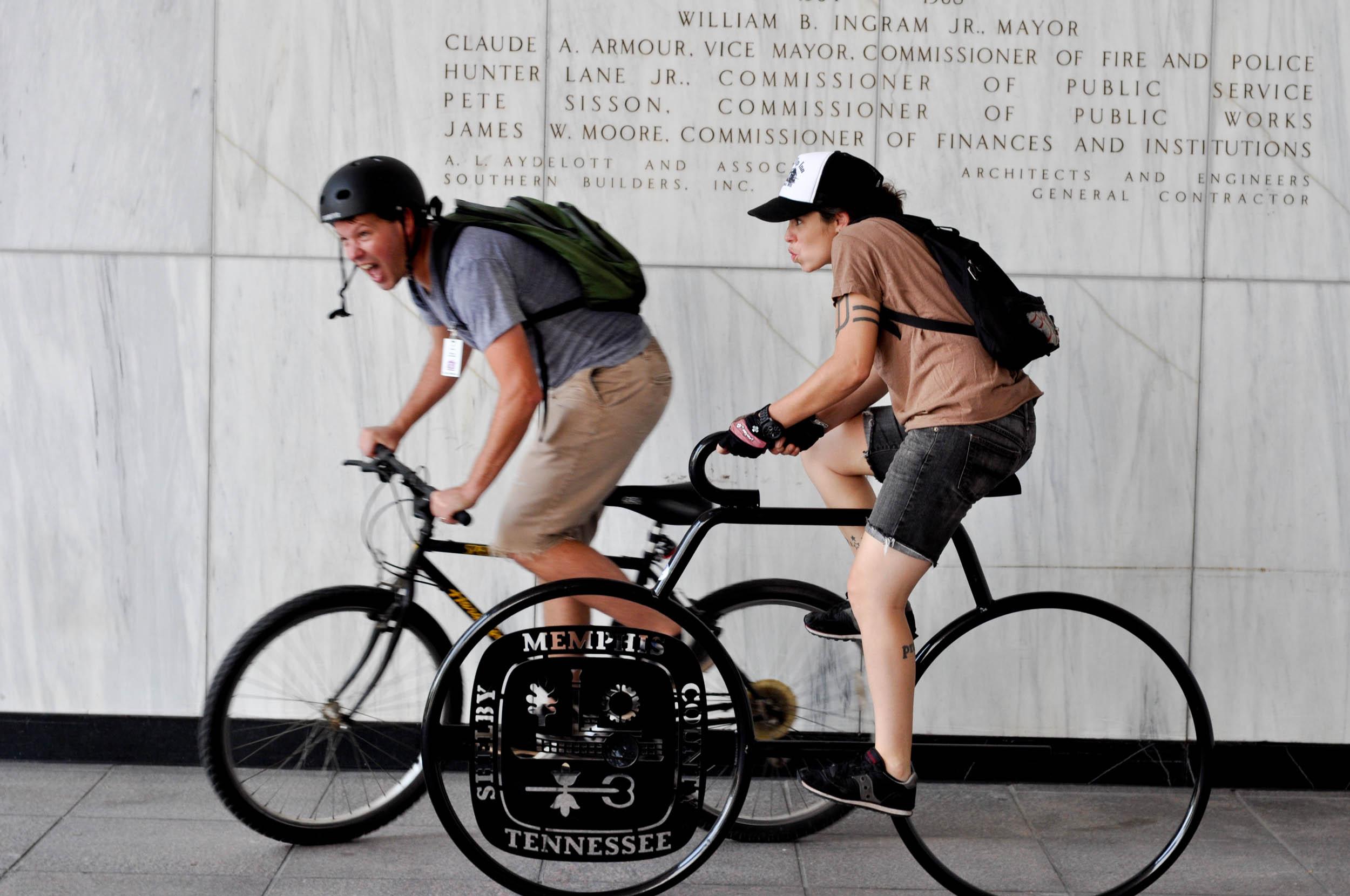 Bikesploitation 0015.jpg