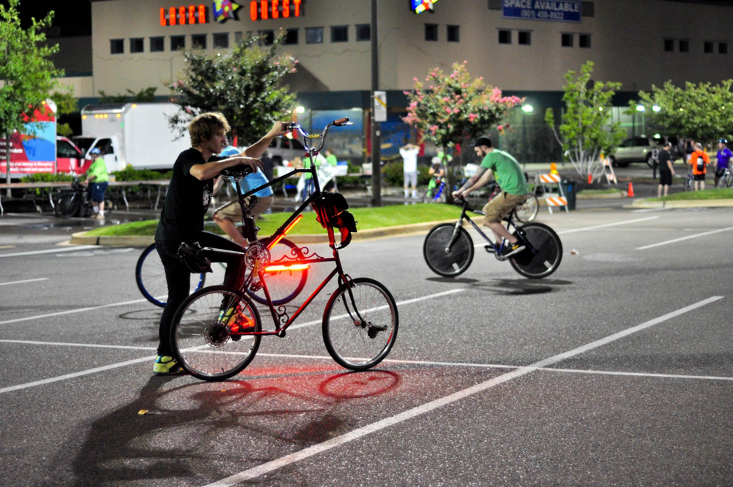 Bikesploitation 0138.jpg