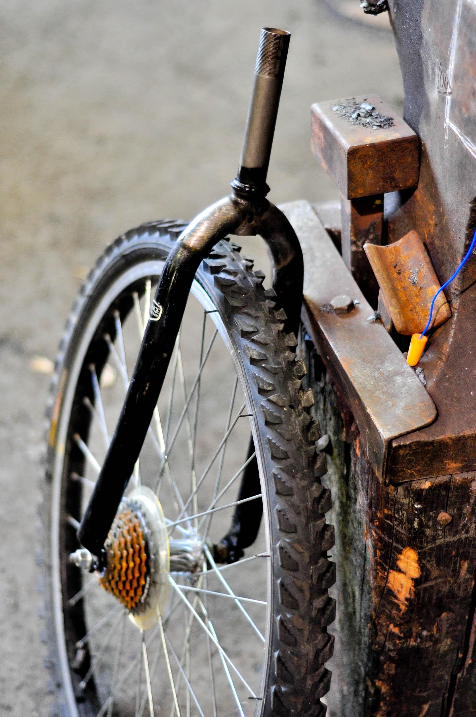 Bikesploitation 0029.jpg