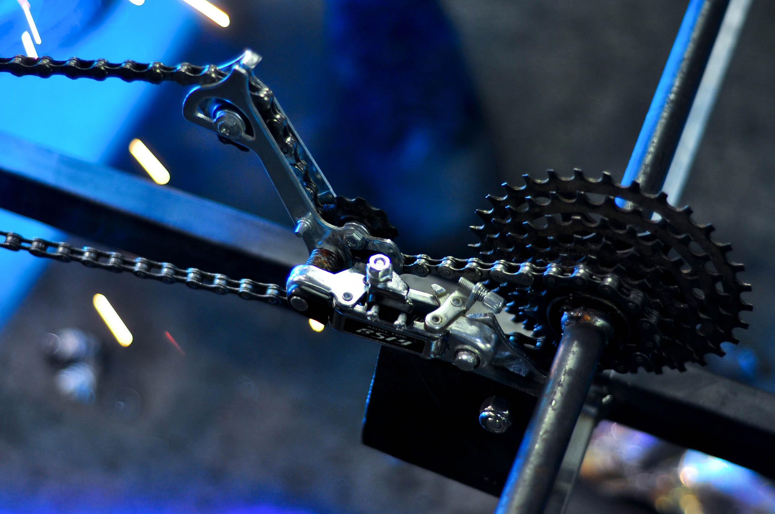 Bikesploitation 0146.jpg