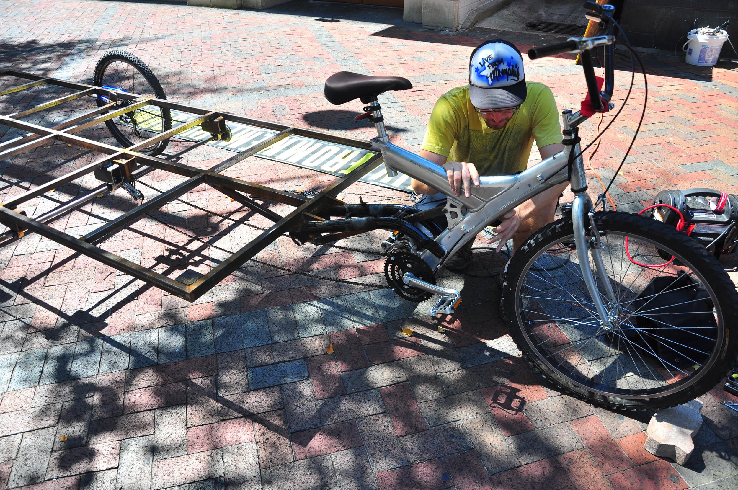 Bikesploitation 0010.jpg