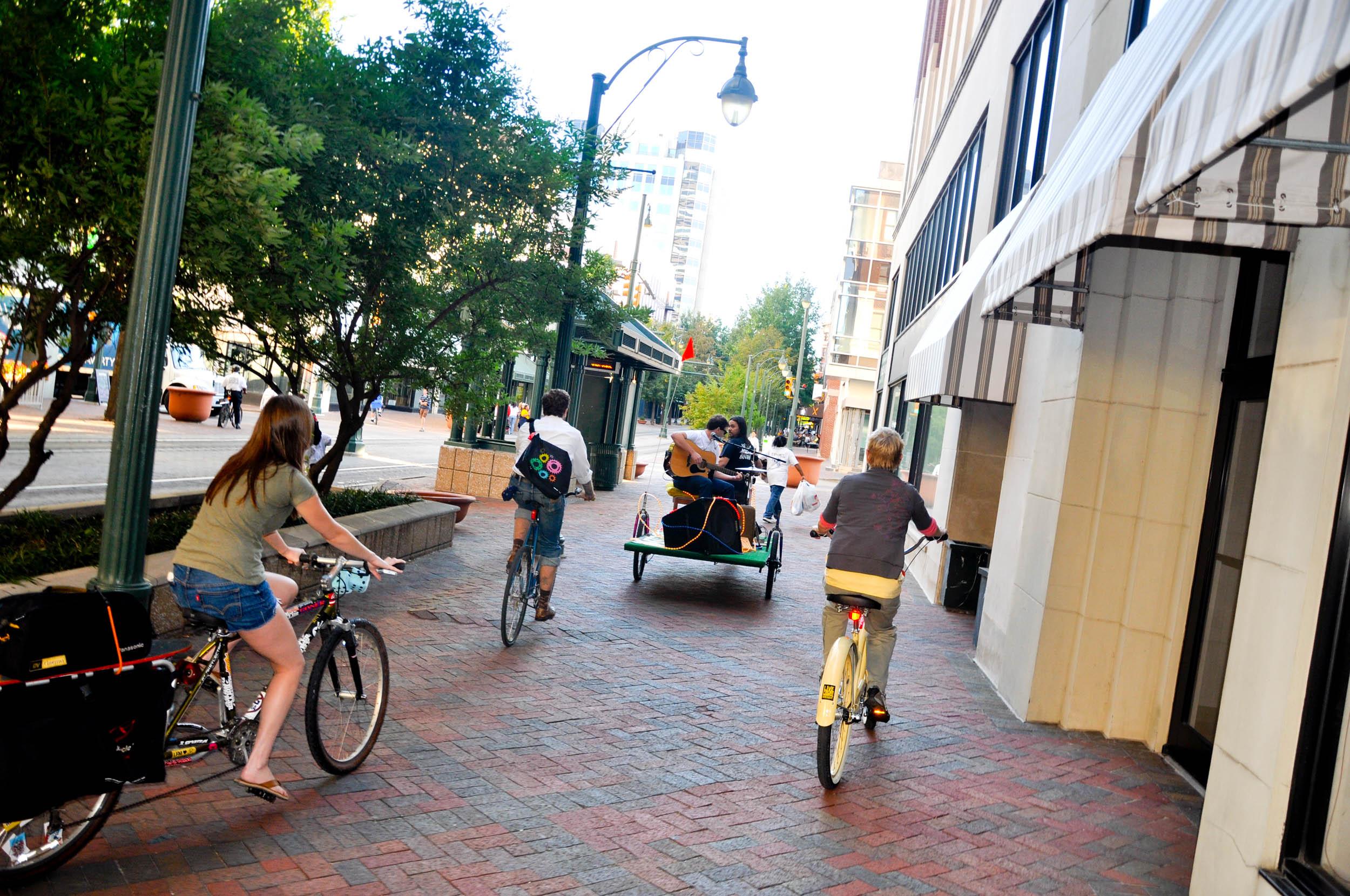 Bikesploitation 0027.jpg