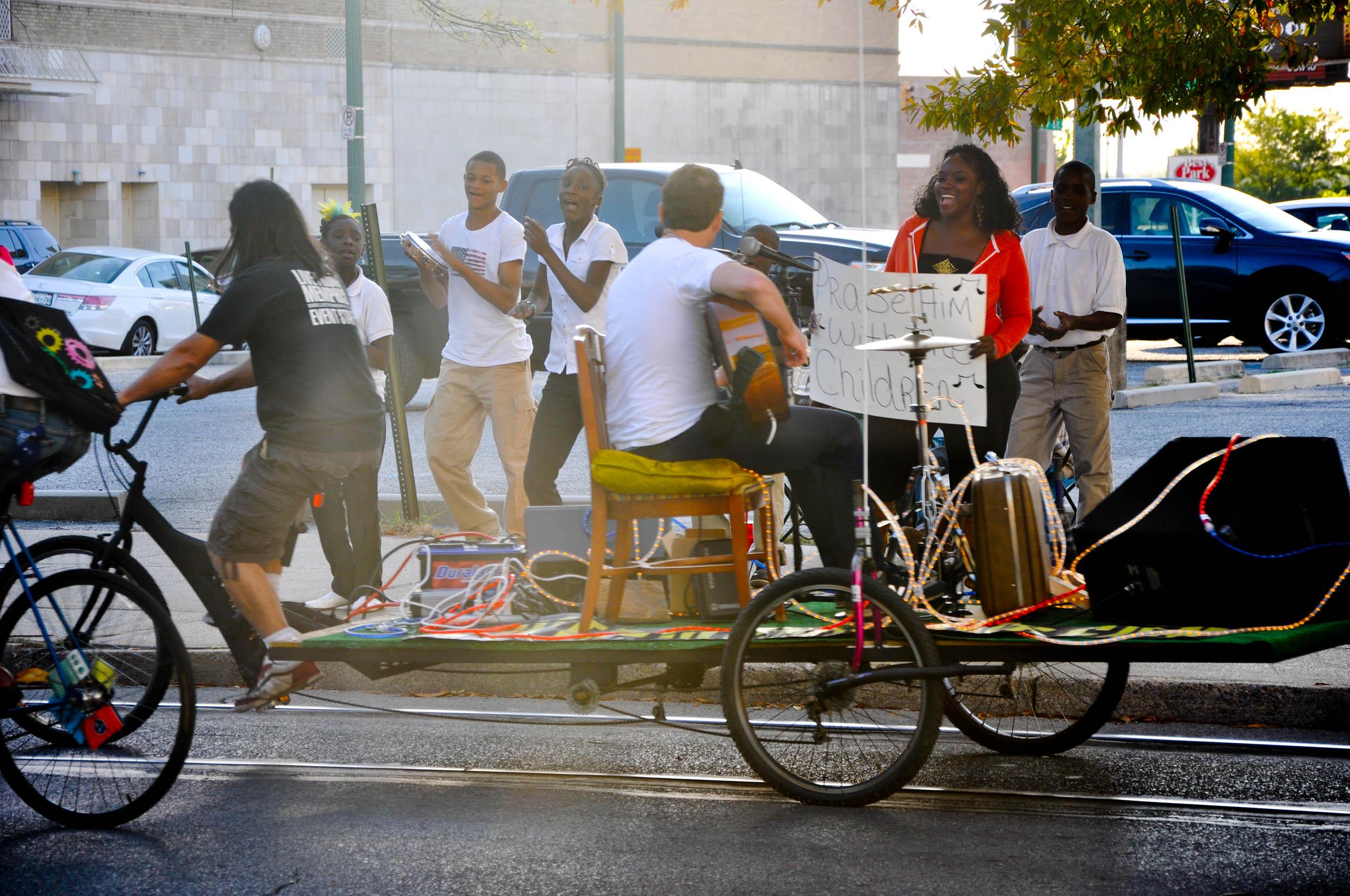 Bikesploitation 0056.jpg