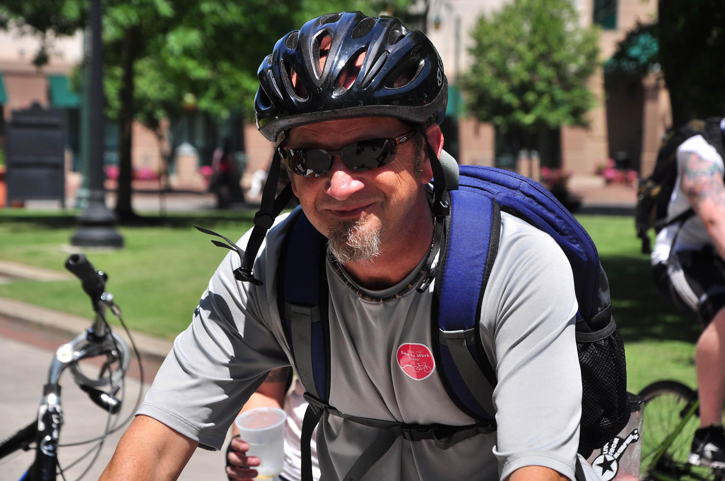 Bikesploitation 0159.jpg