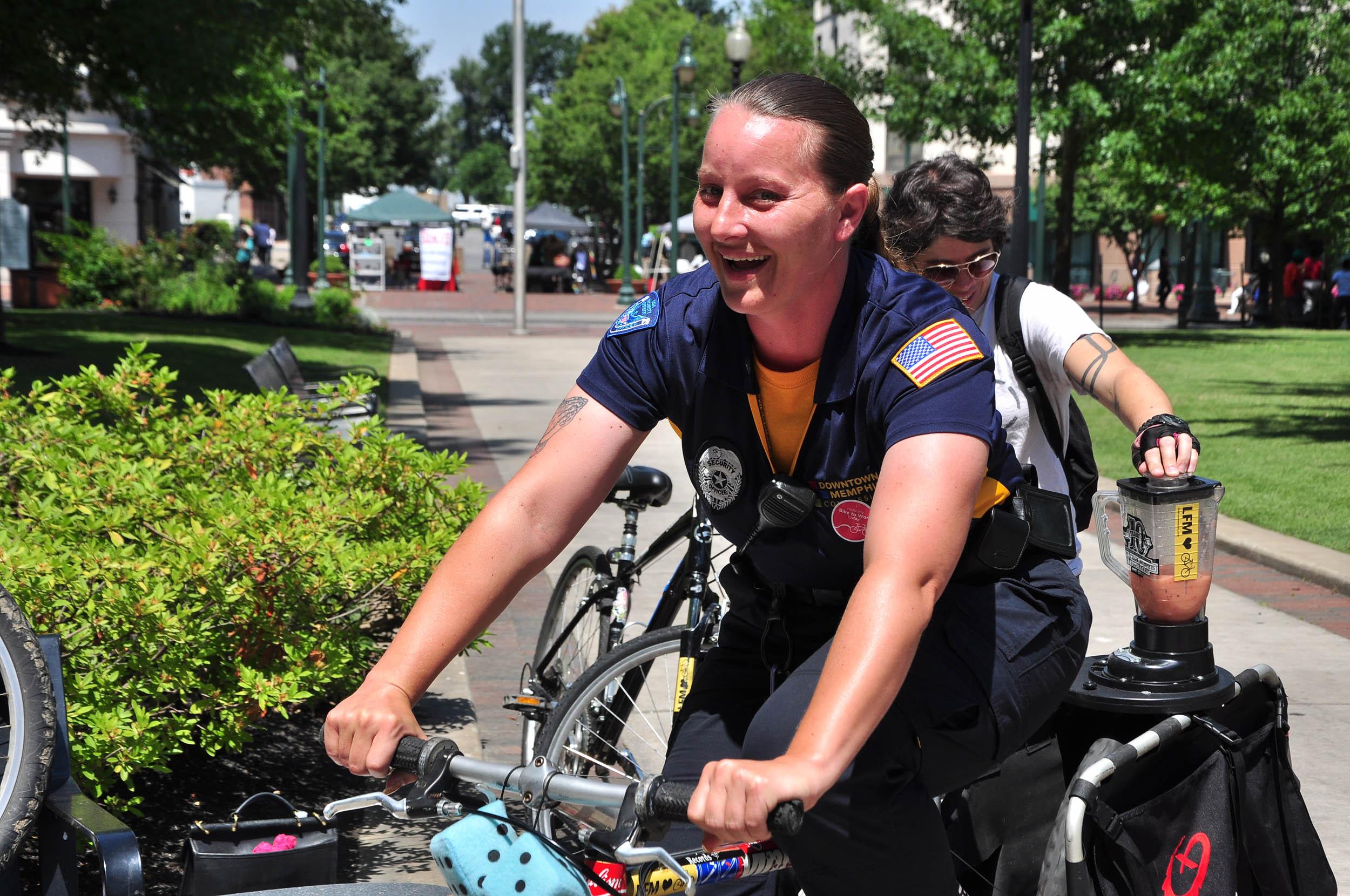 Bikesploitation 0160.jpg