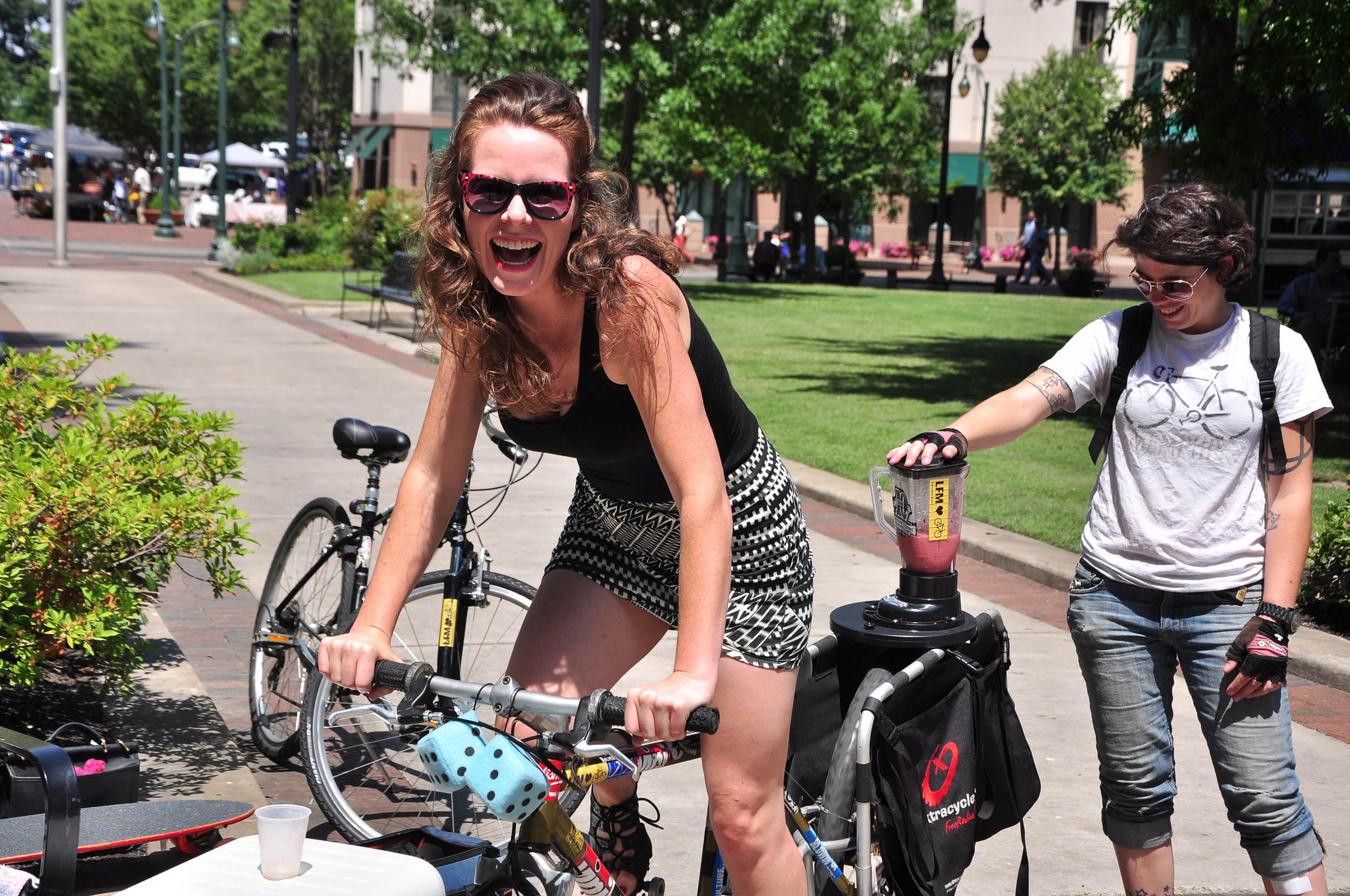 Bikesploitation 0162.jpg
