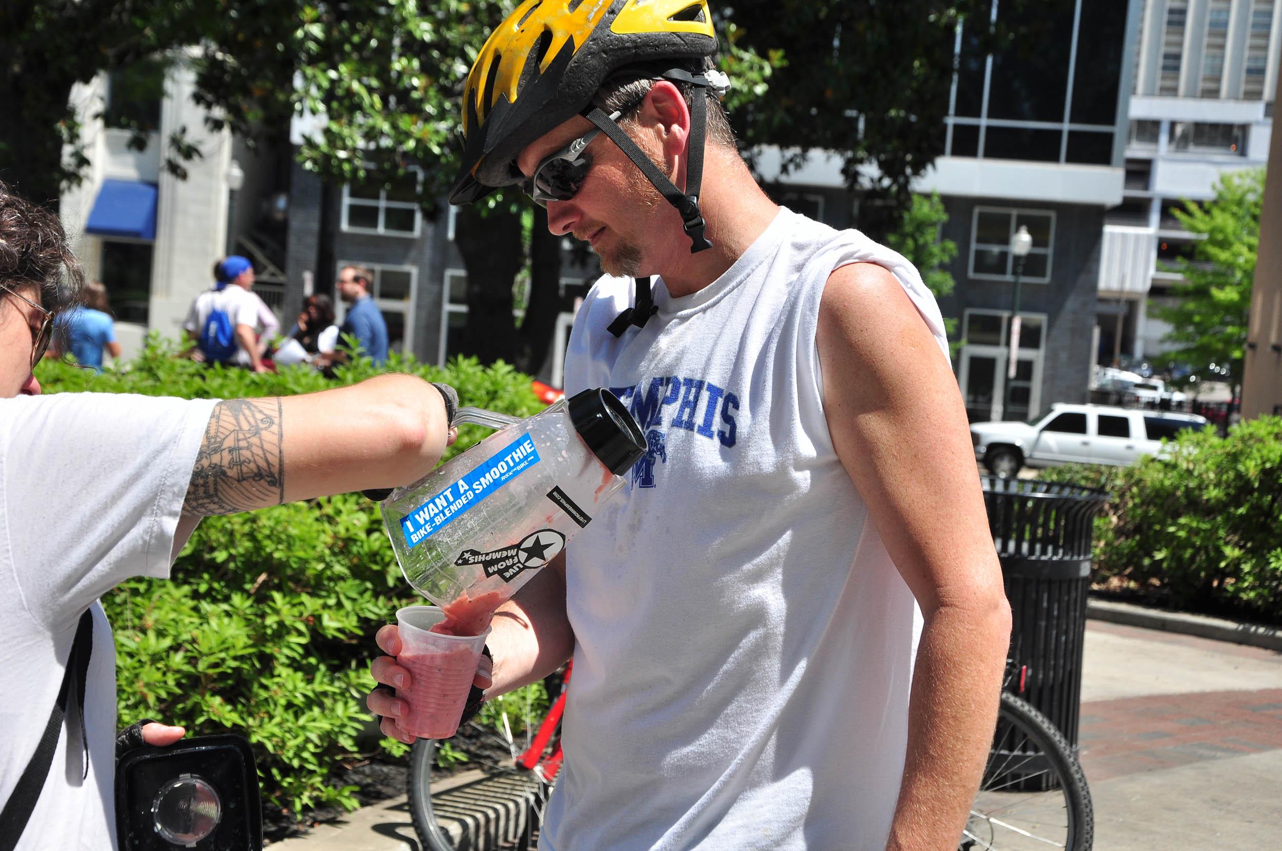 Bikesploitation 0164.jpg