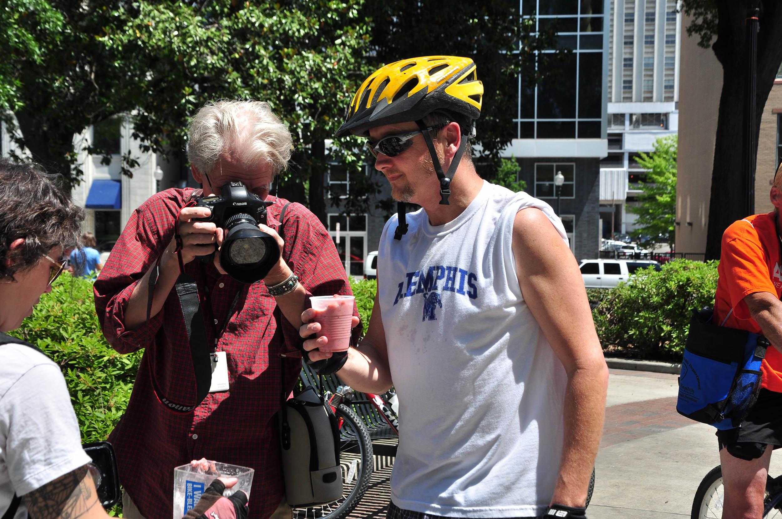 Bikesploitation 0165.jpg