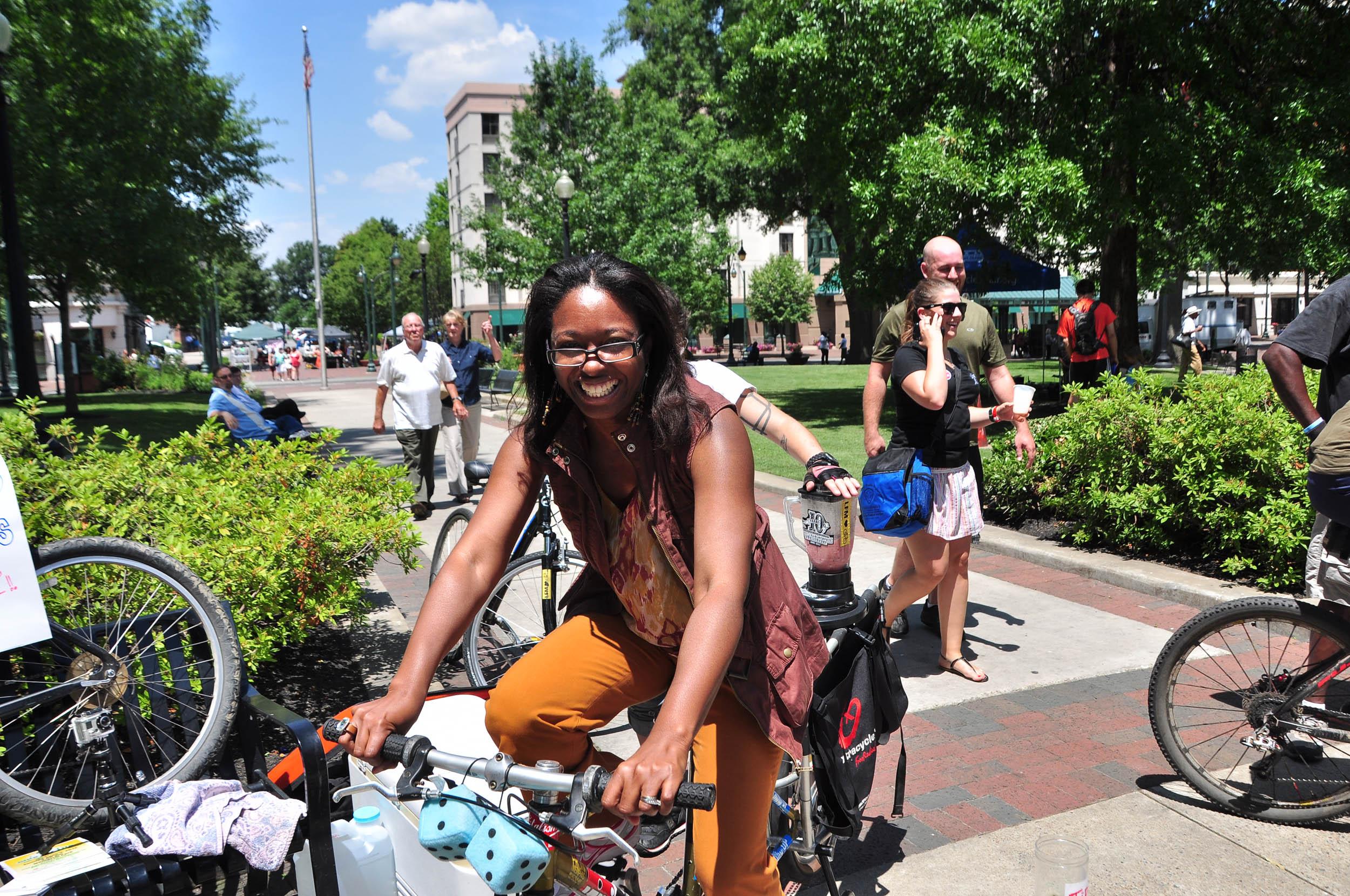Bikesploitation 0009.jpg