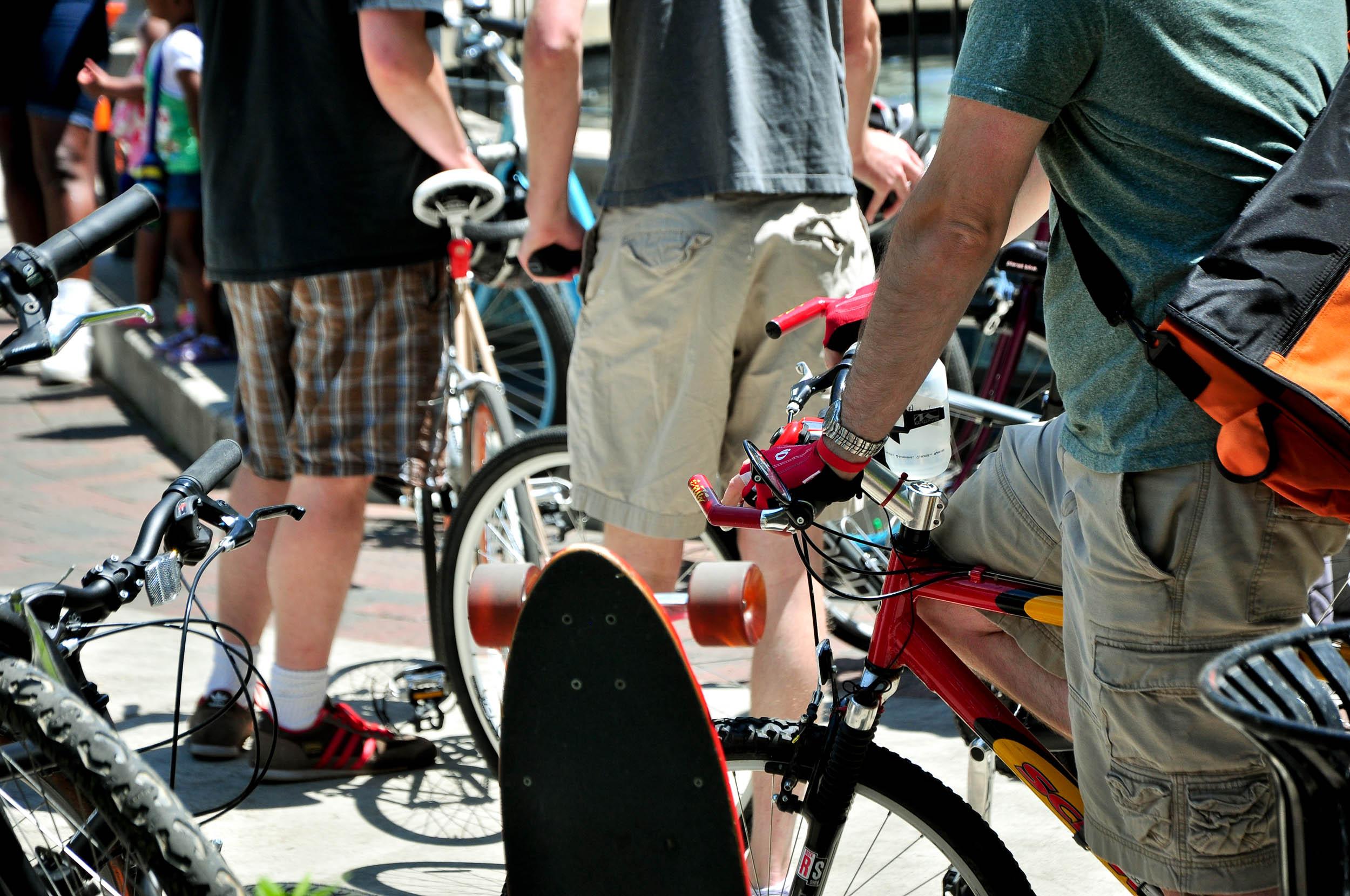 Bikesploitation 0034.jpg