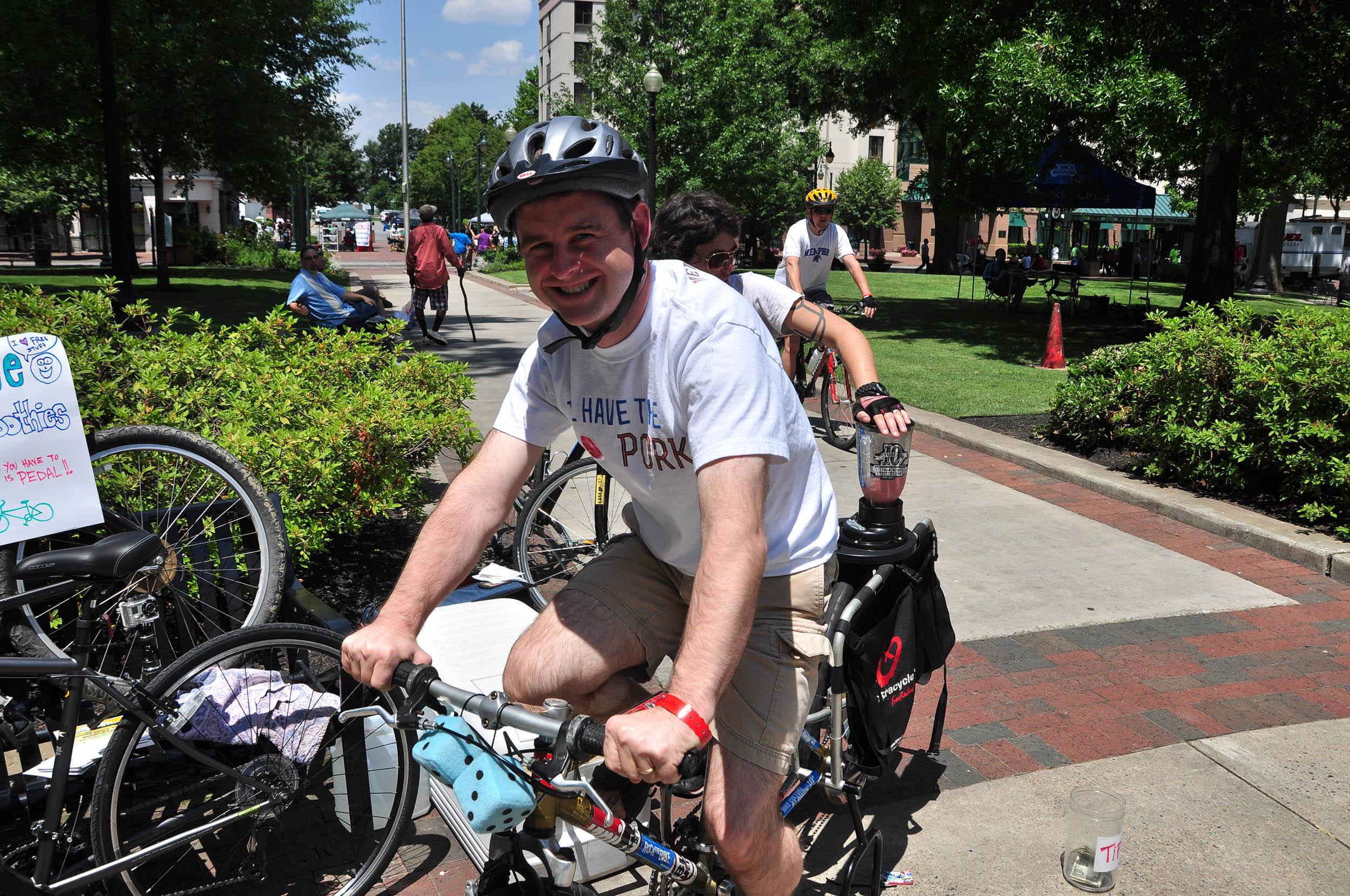 Bikesploitation 0018.jpg