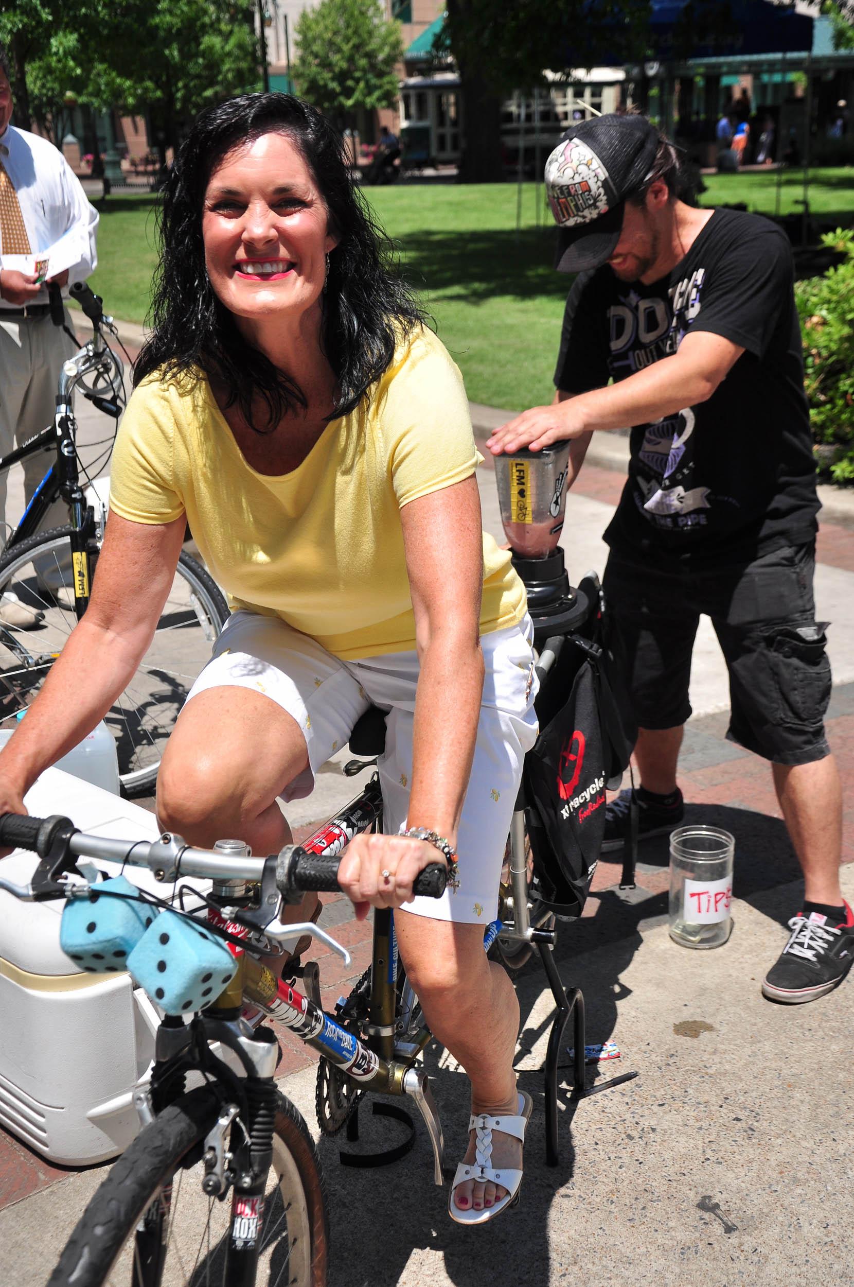 Bikesploitation 0043.jpg
