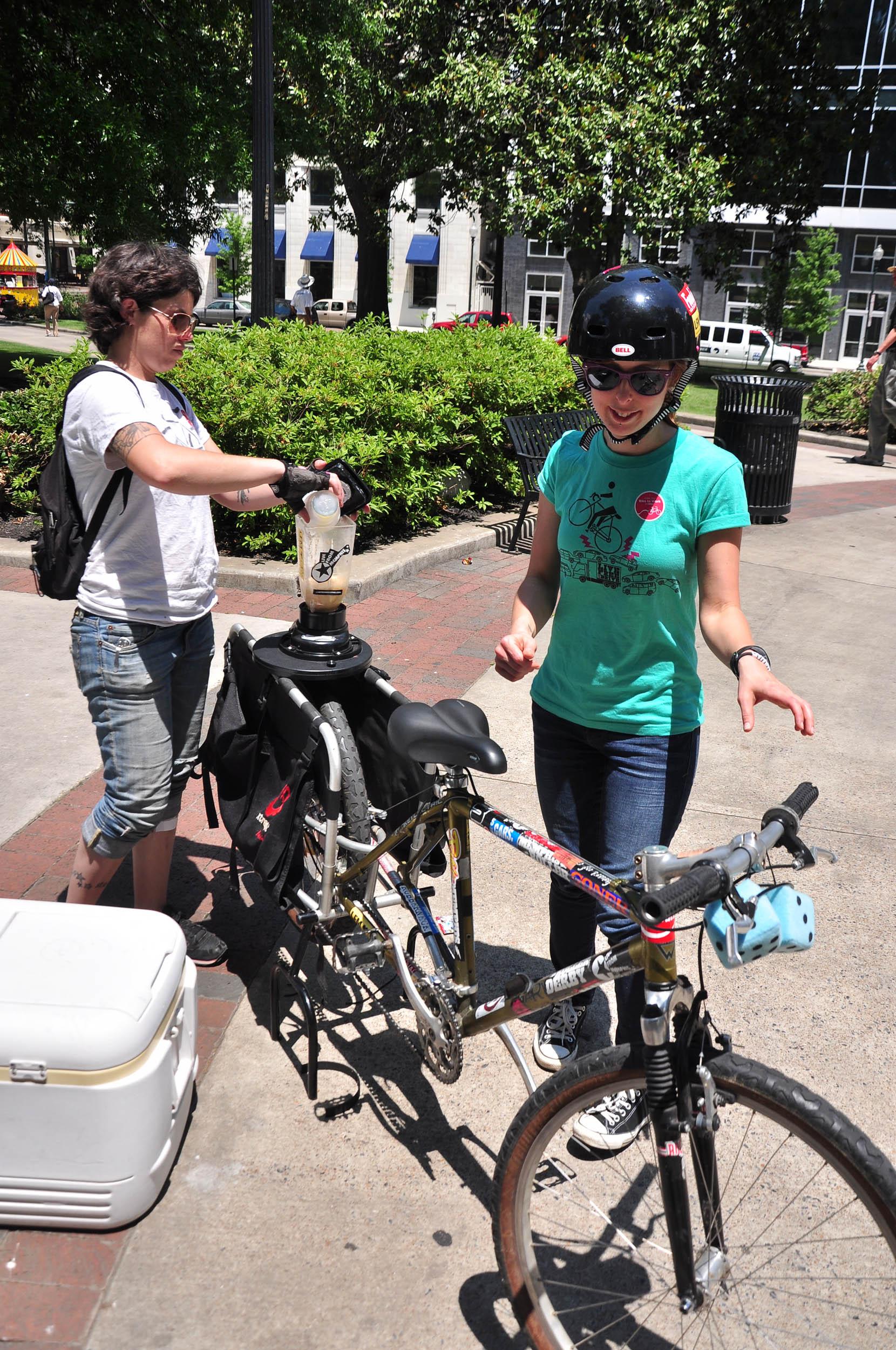 Bikesploitation 0048.jpg