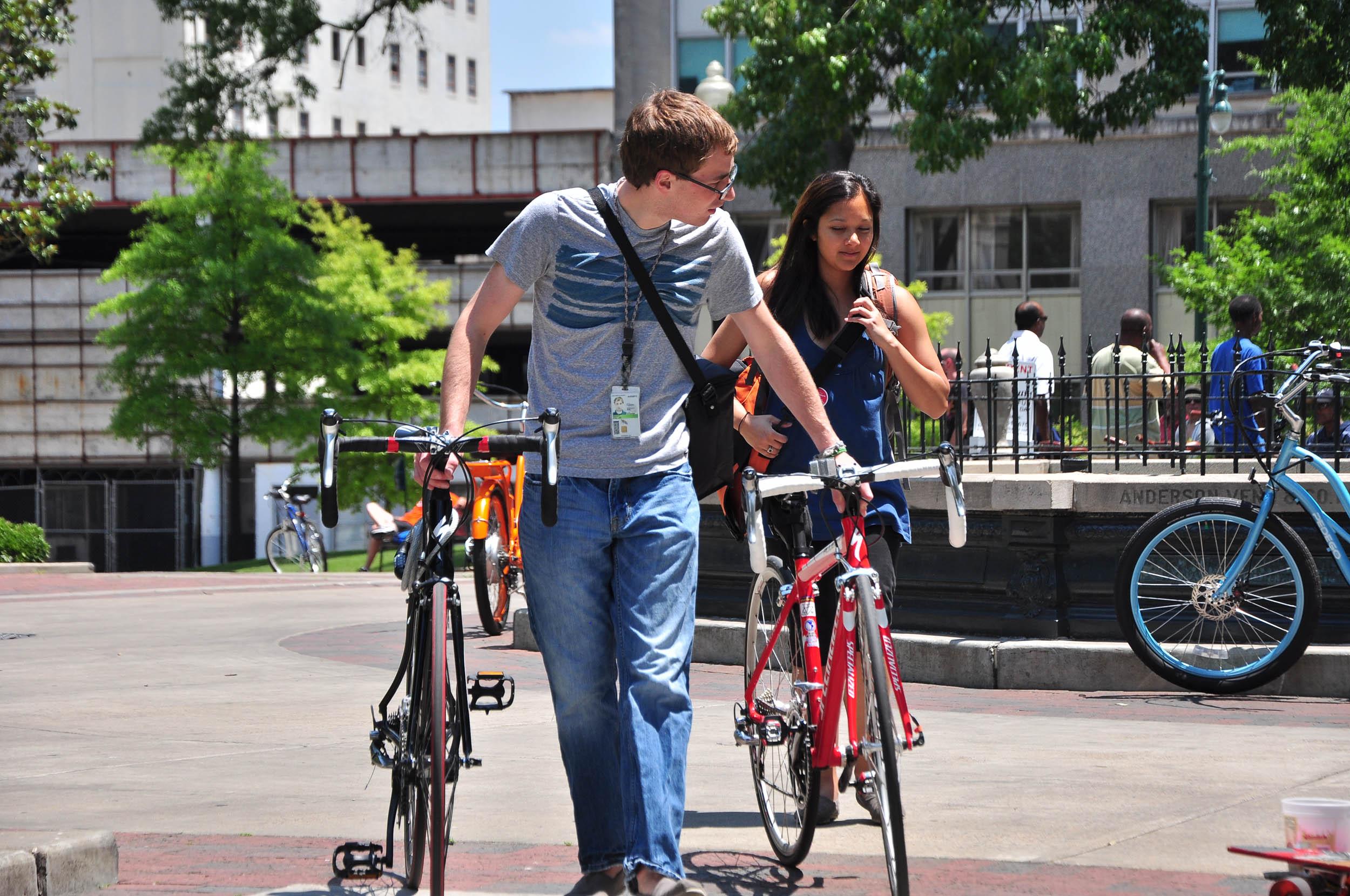 Bikesploitation 0063.jpg