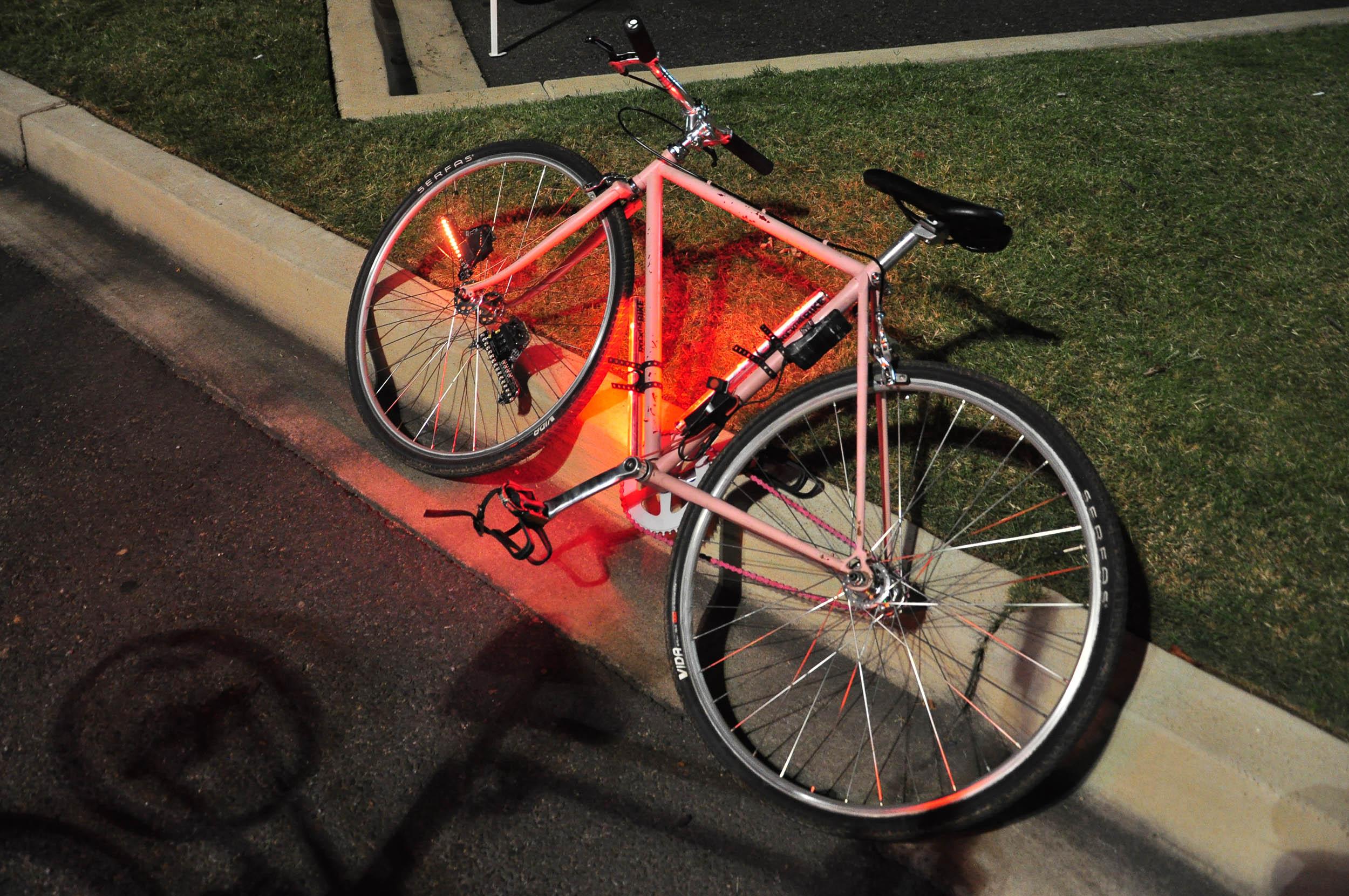Bikesploitation 0004.jpg