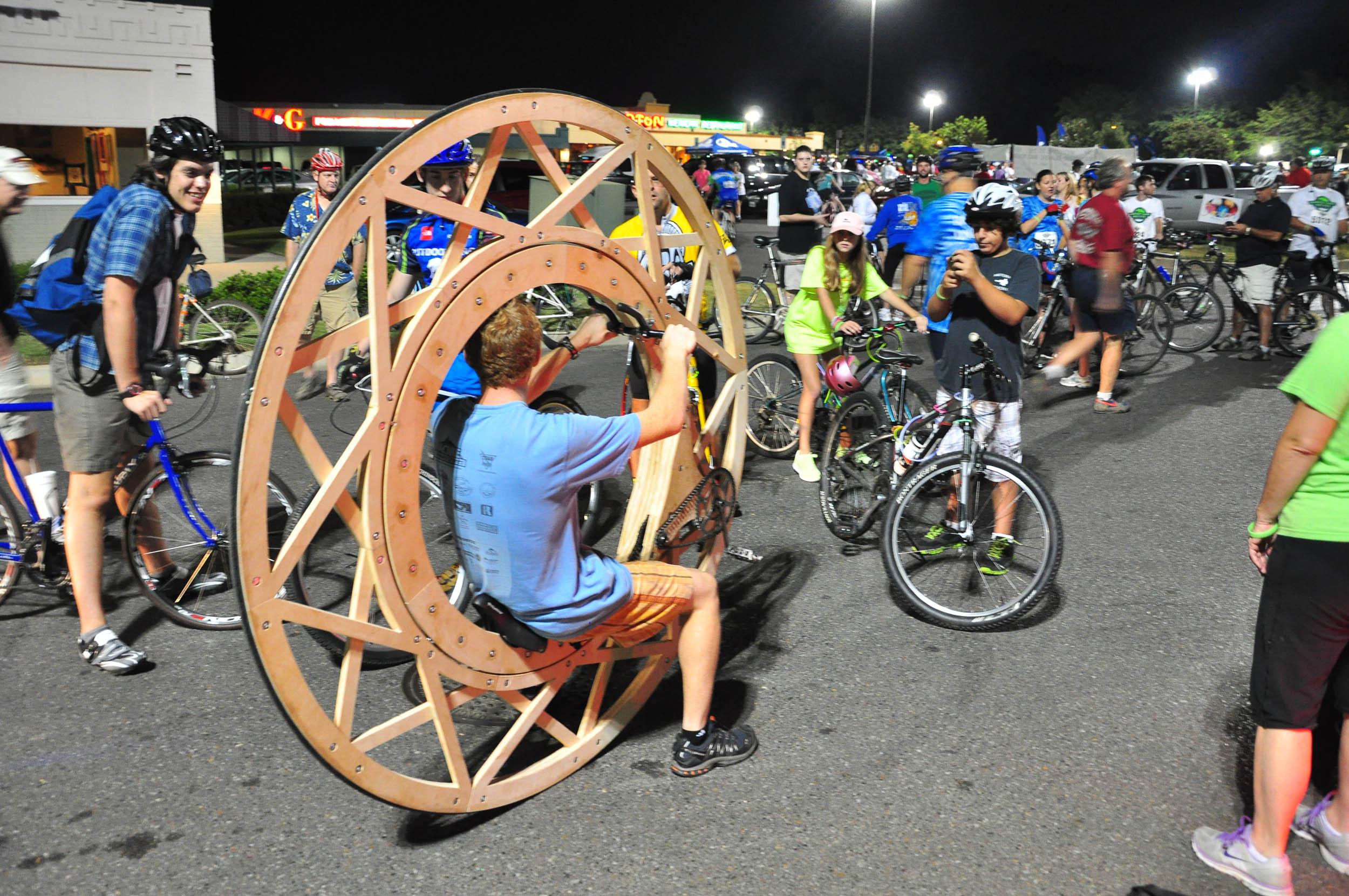 Bikesploitation 0007.jpg