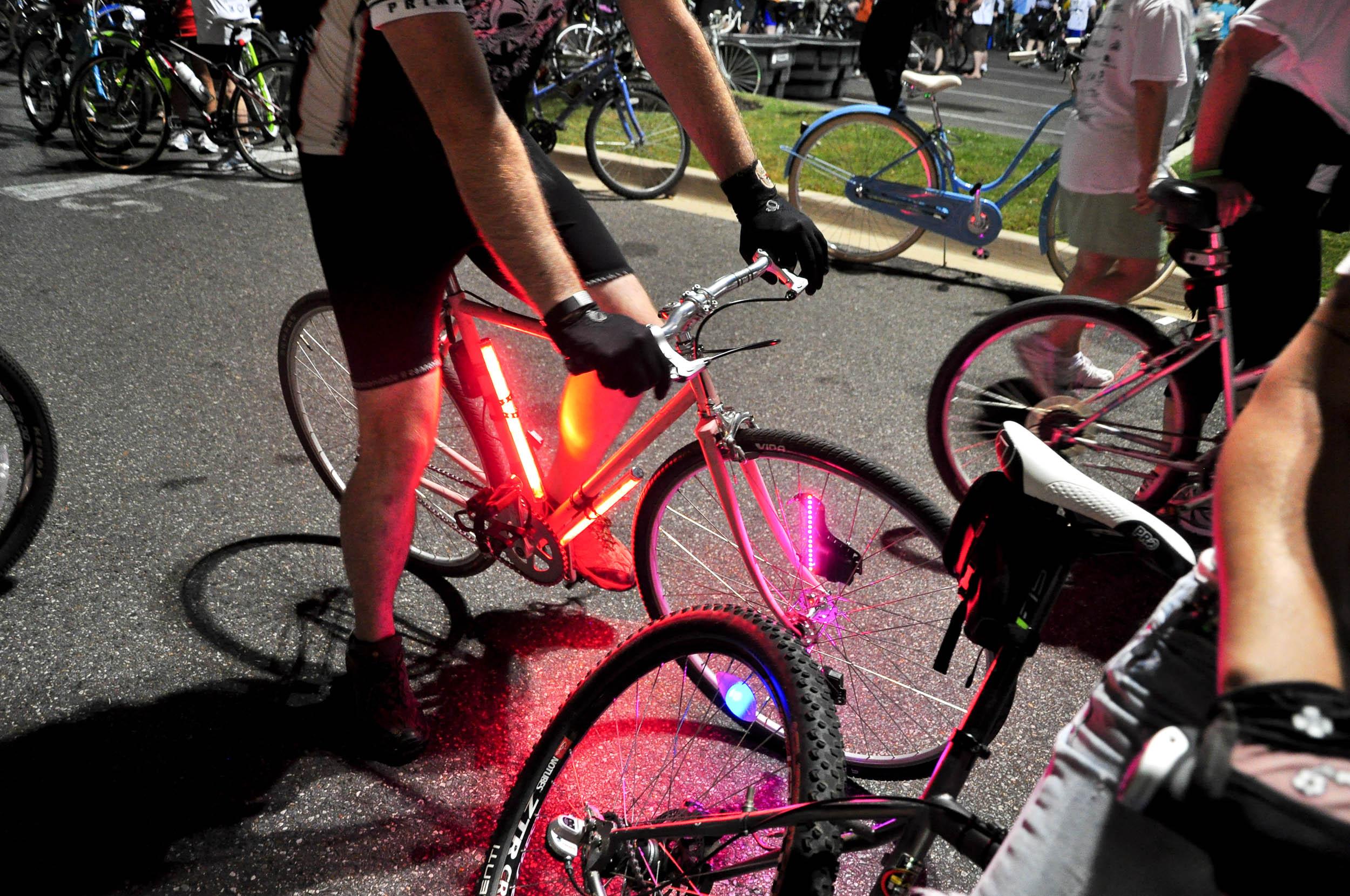 Bikesploitation 0024.jpg