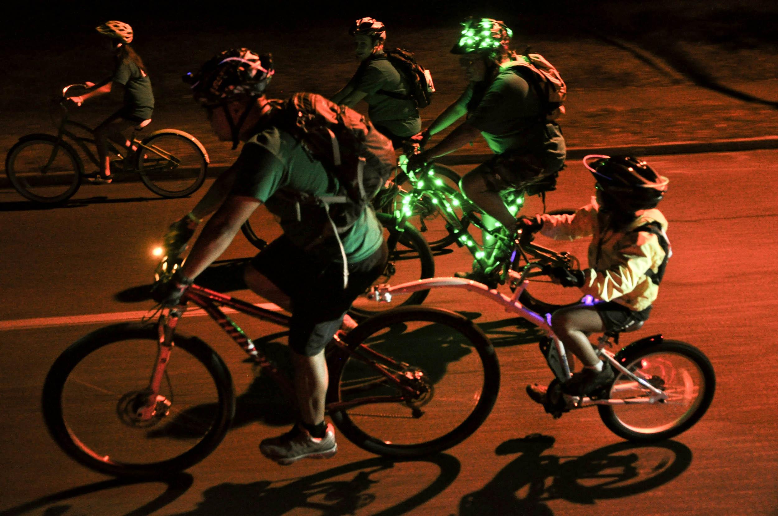 Bikesploitation 0101.jpg
