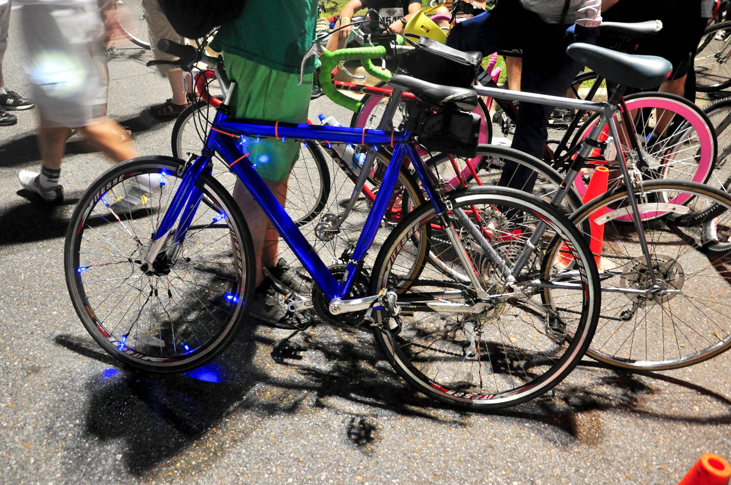 Bikesploitation 0121.jpg