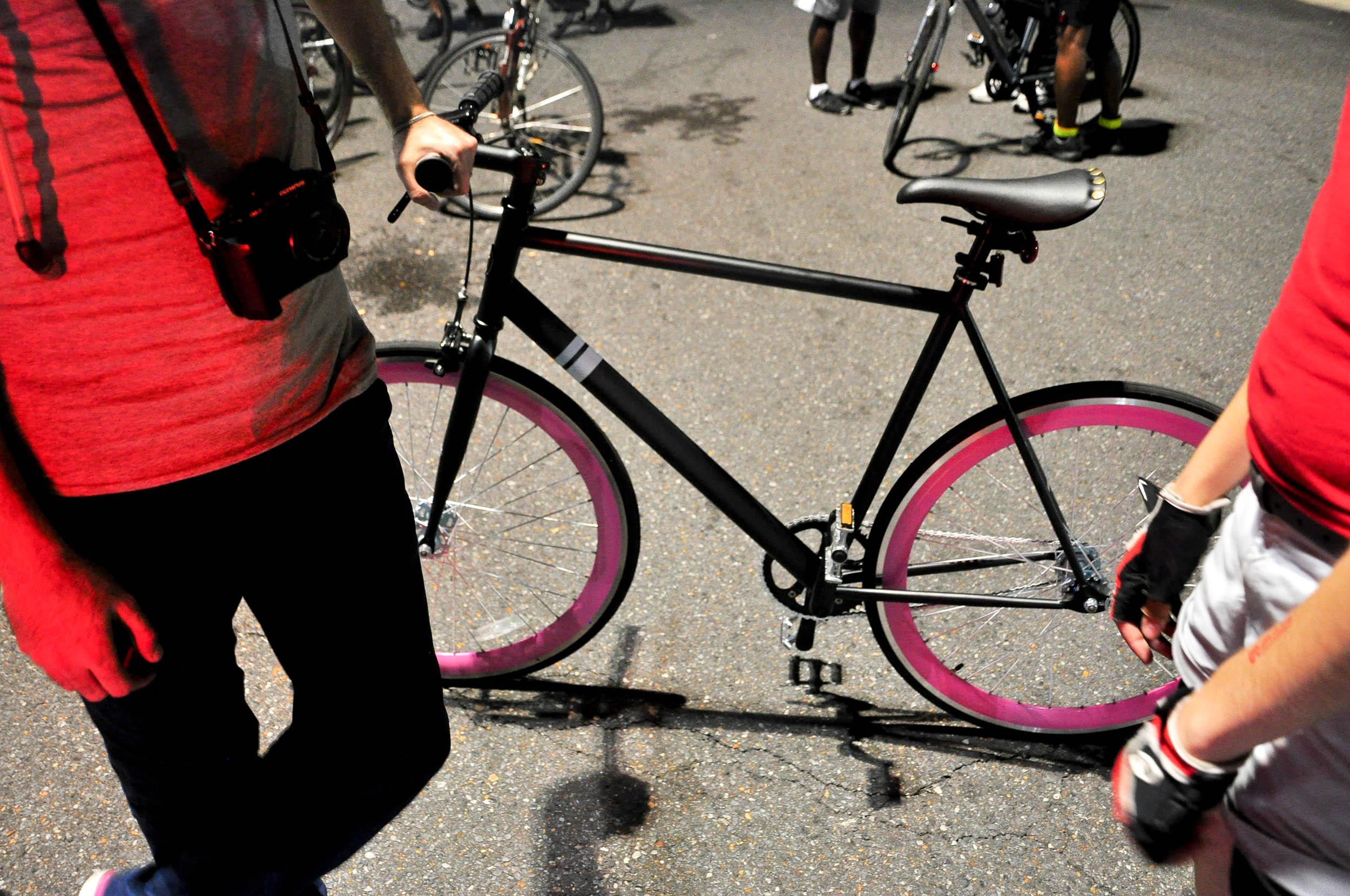Bikesploitation 0124.jpg