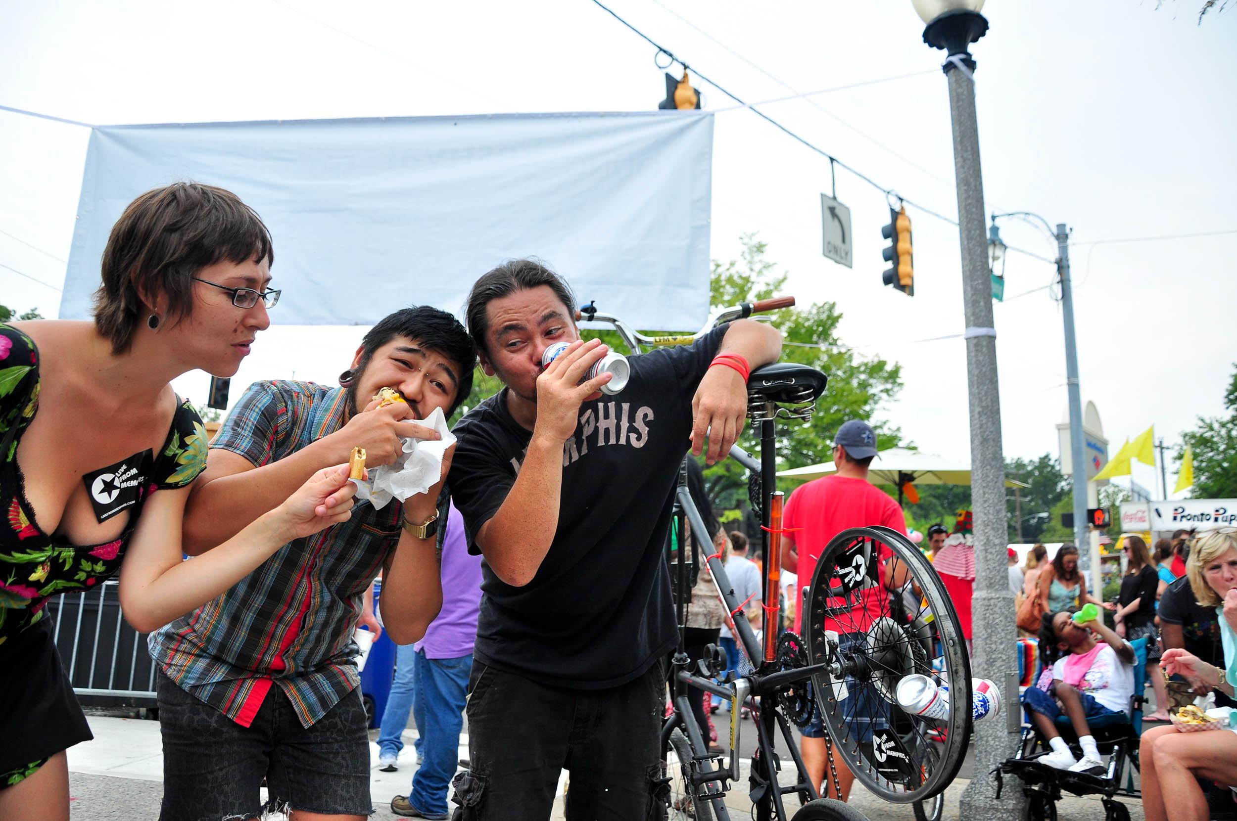 Bikesploitation 0050.jpg