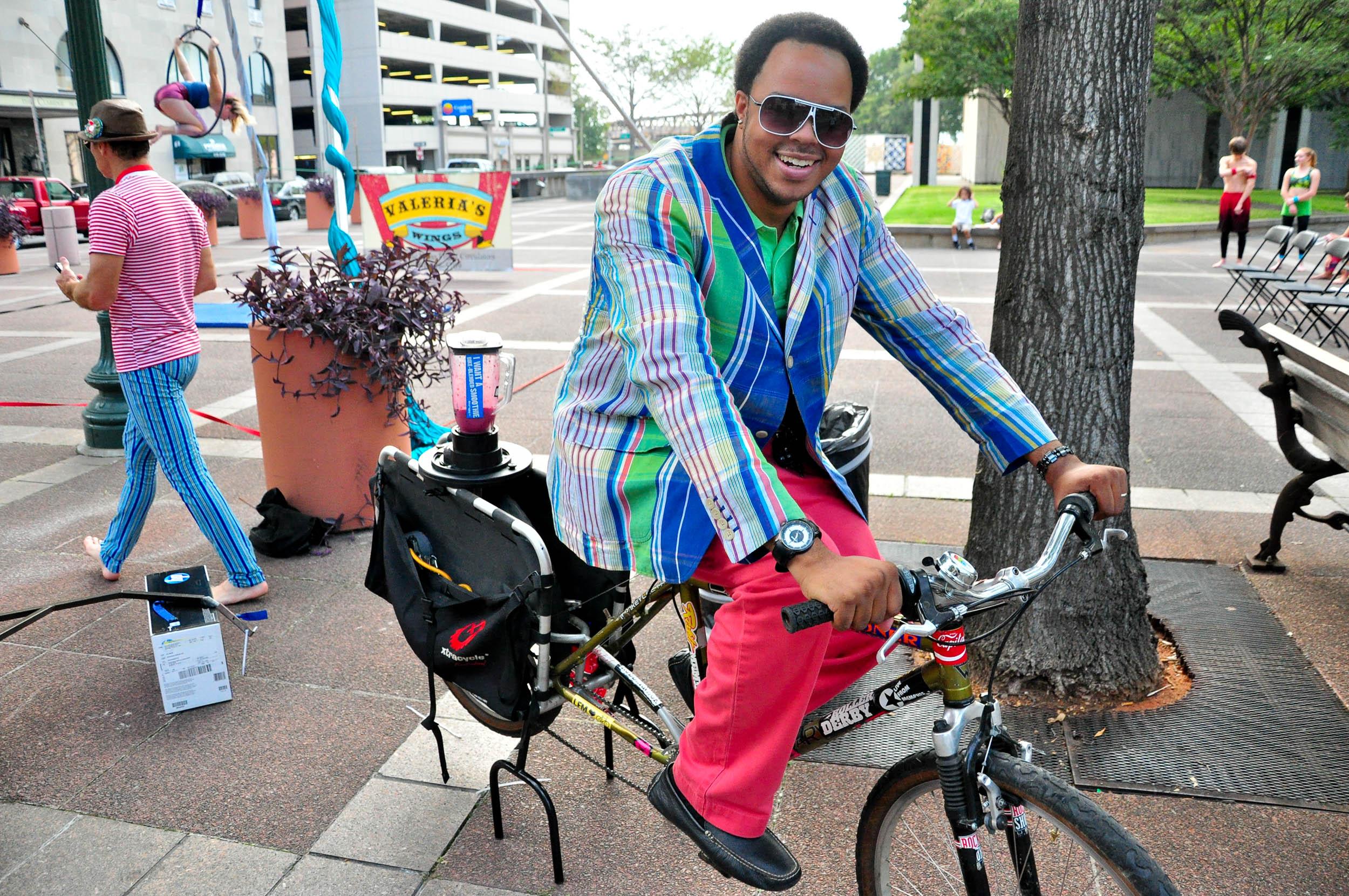 Bikesploitation 0023.jpg