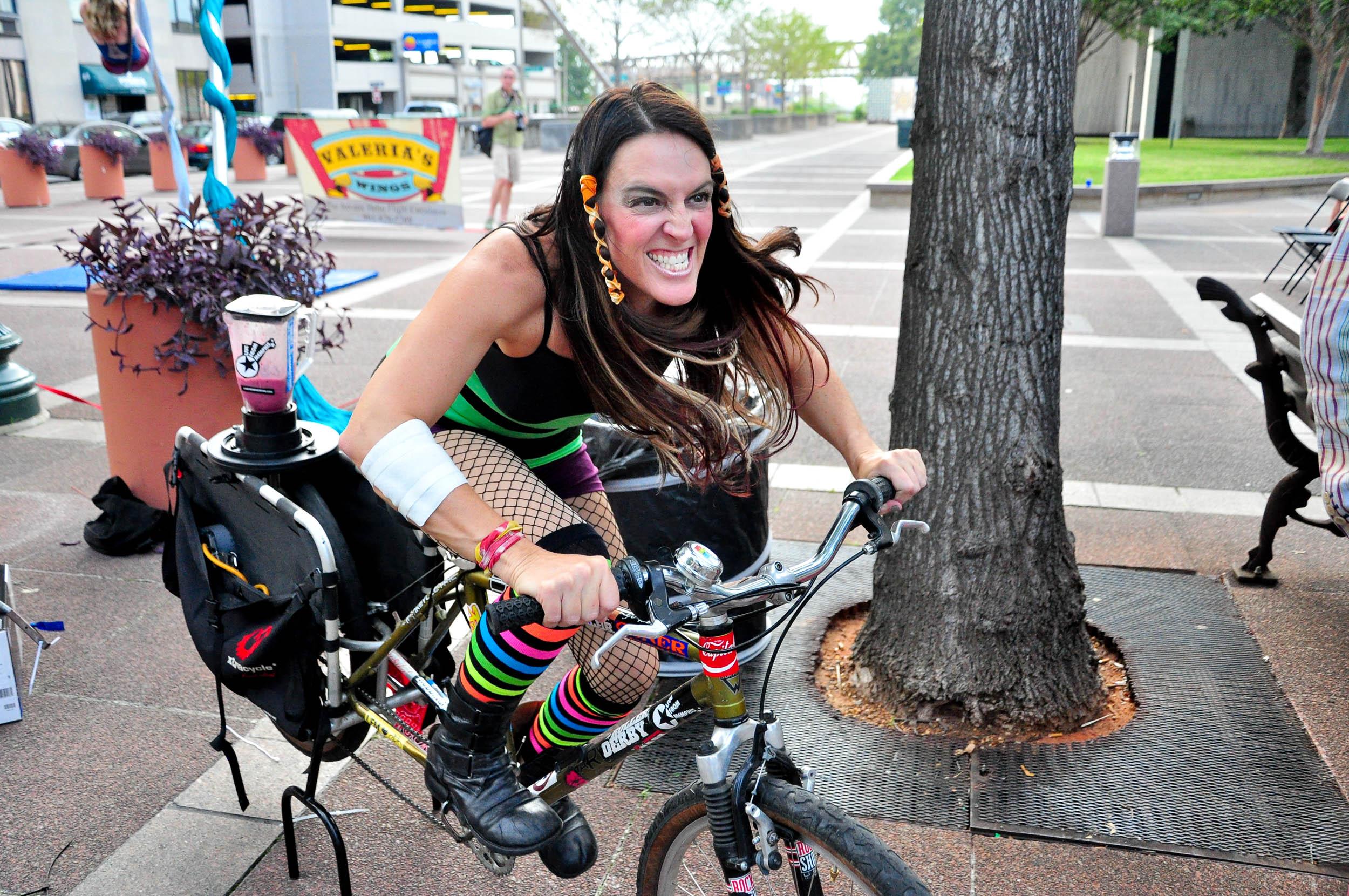 Bikesploitation 0026.jpg