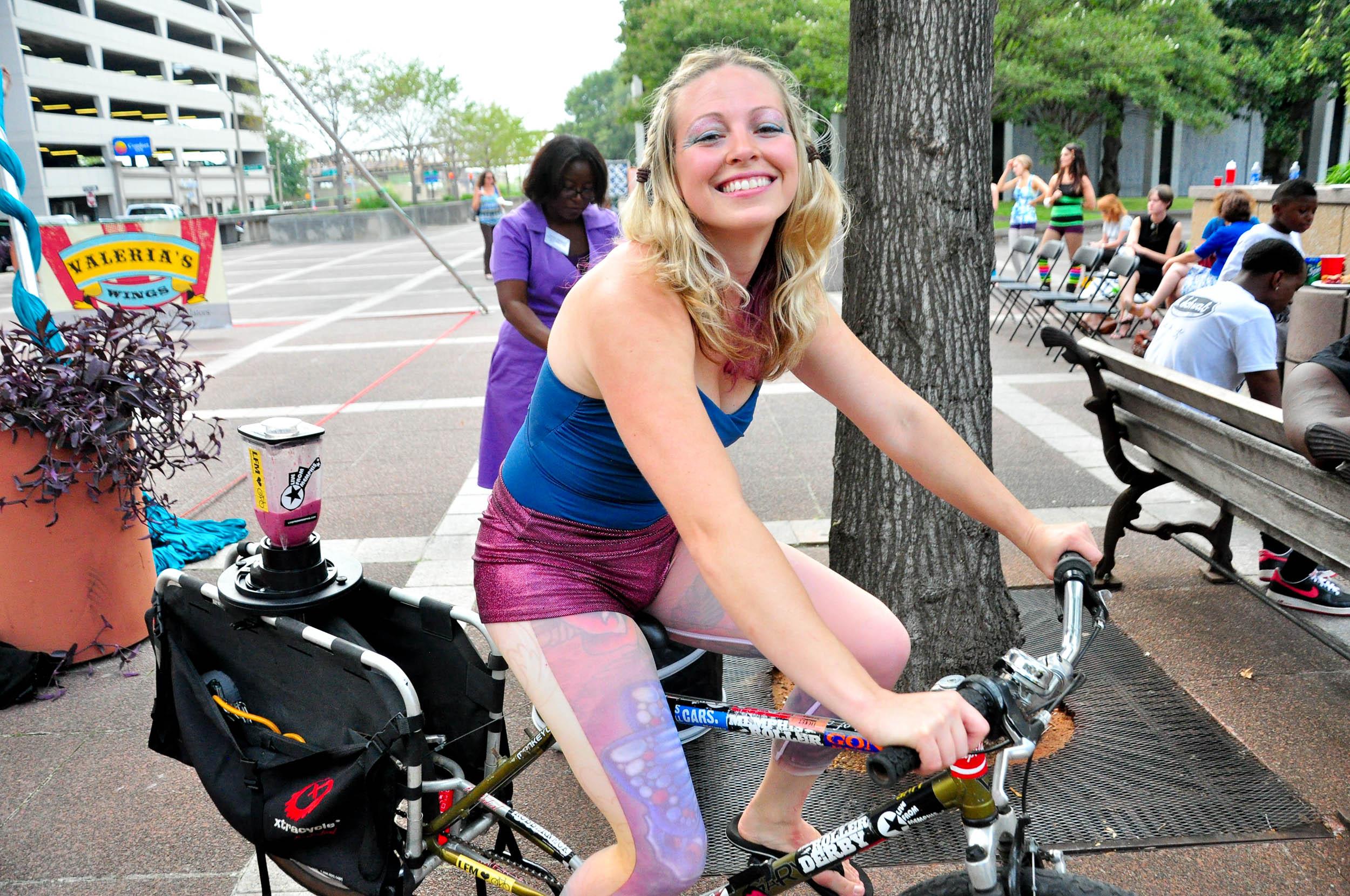 Bikesploitation 0046.jpg