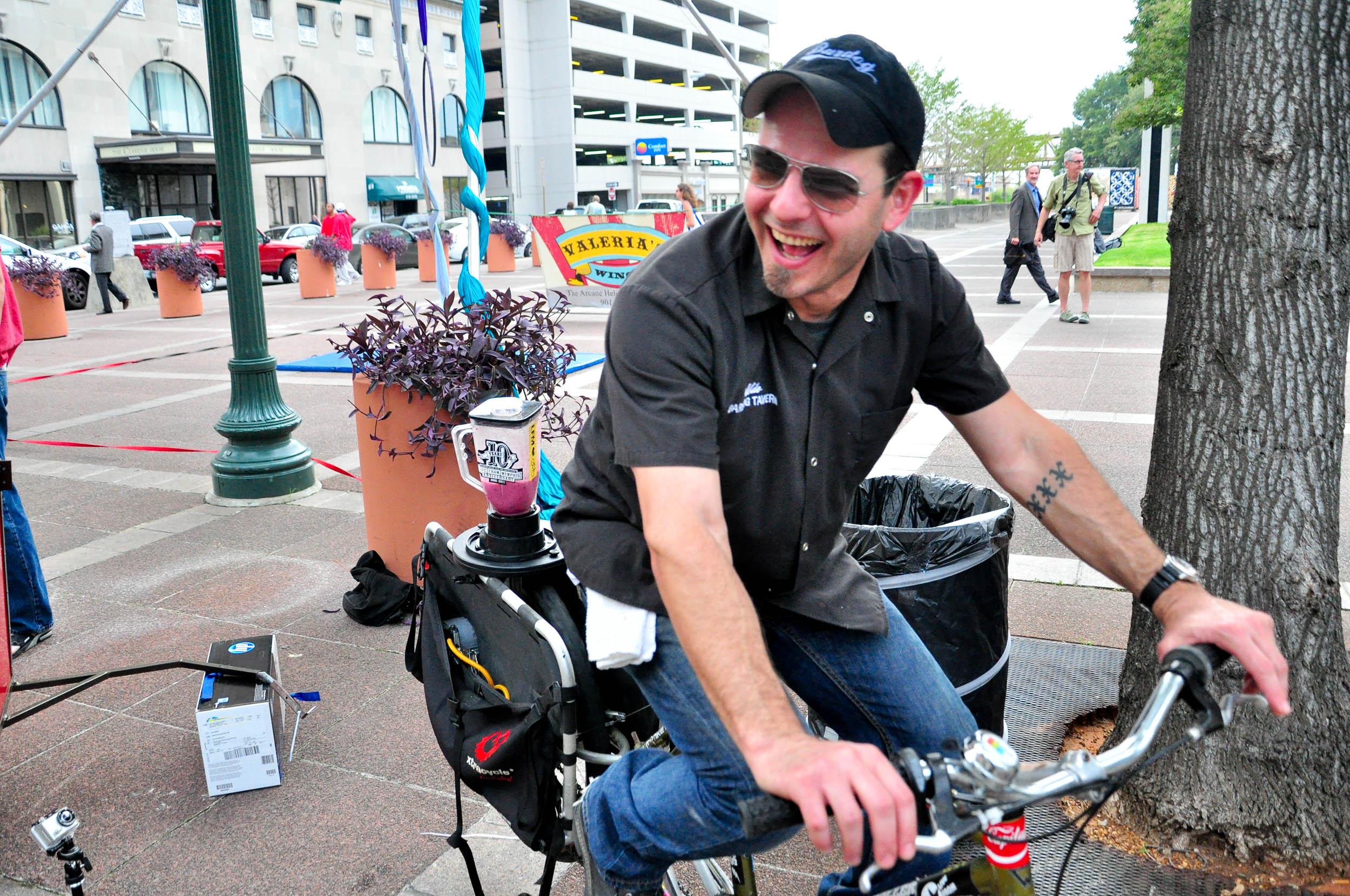 Bikesploitation 0057.jpg