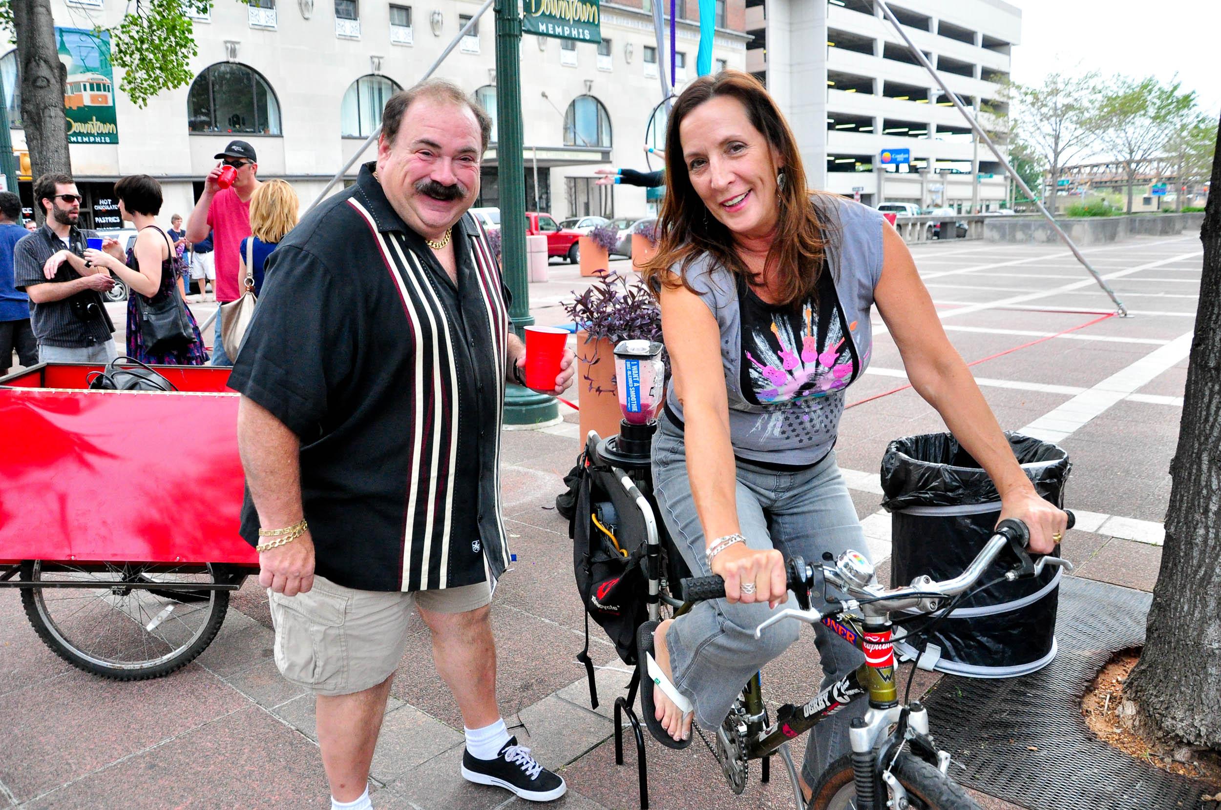 Bikesploitation 0069.jpg