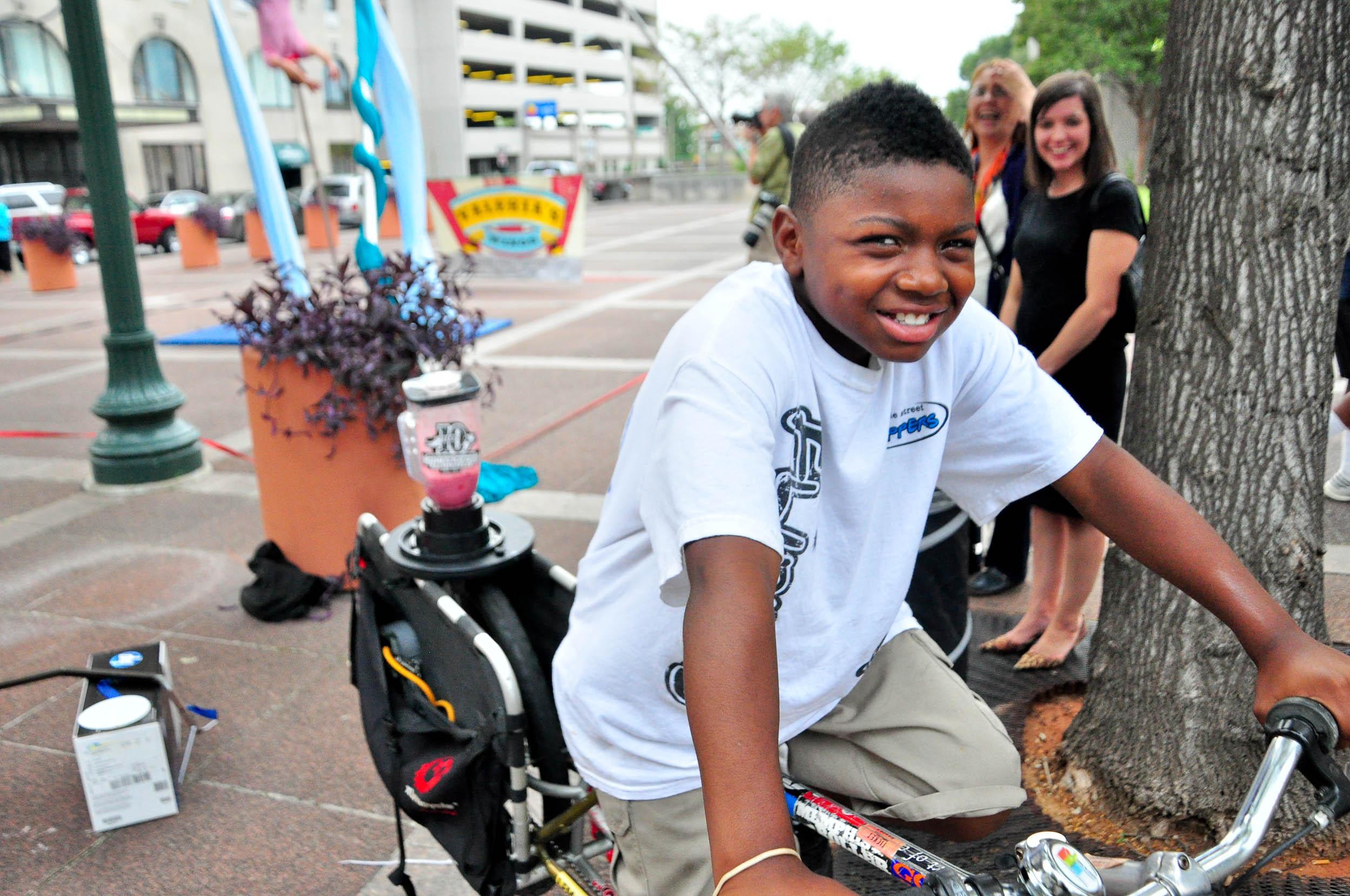 Bikesploitation 0079.jpg