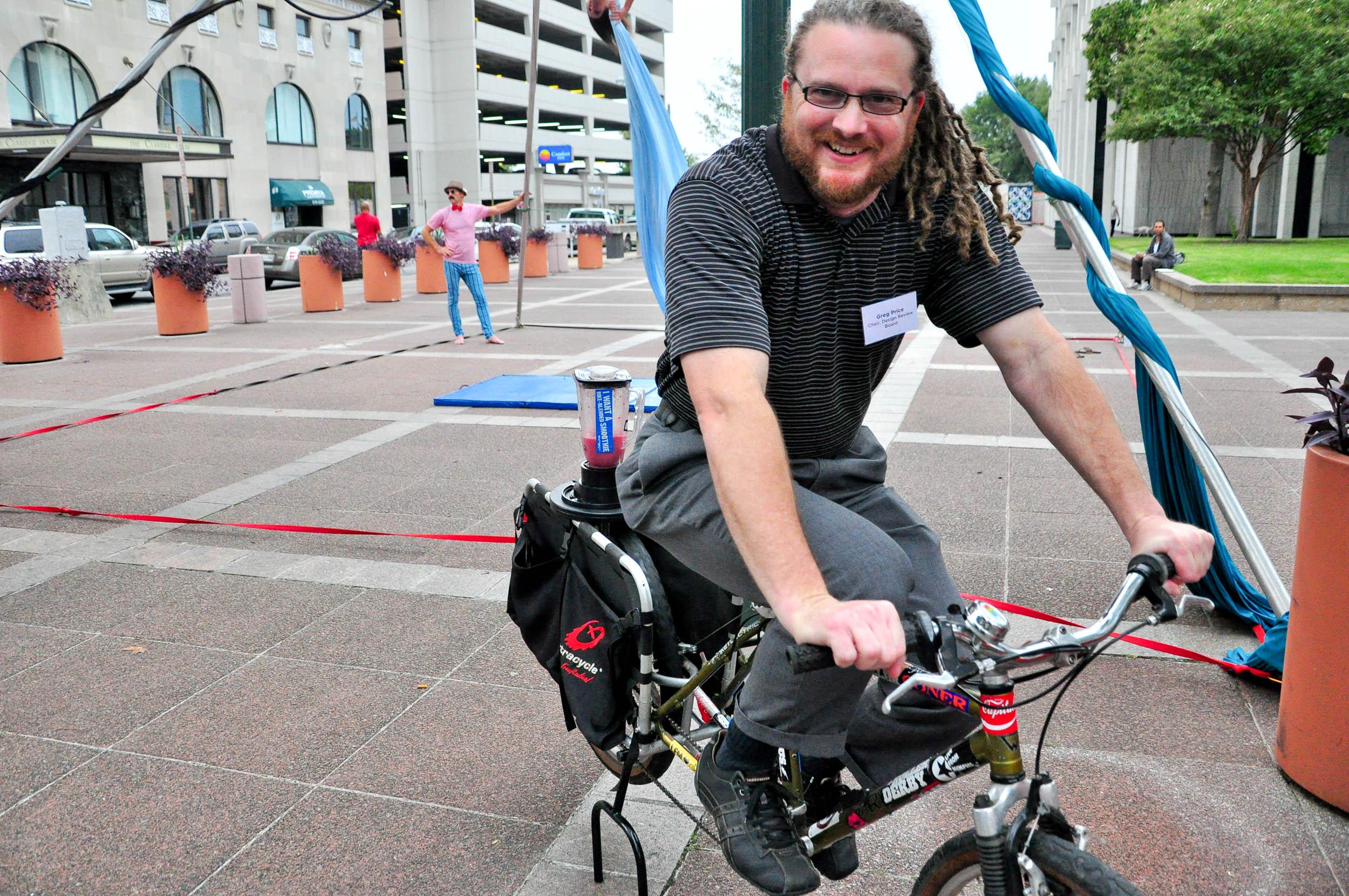 Bikesploitation 0086.jpg