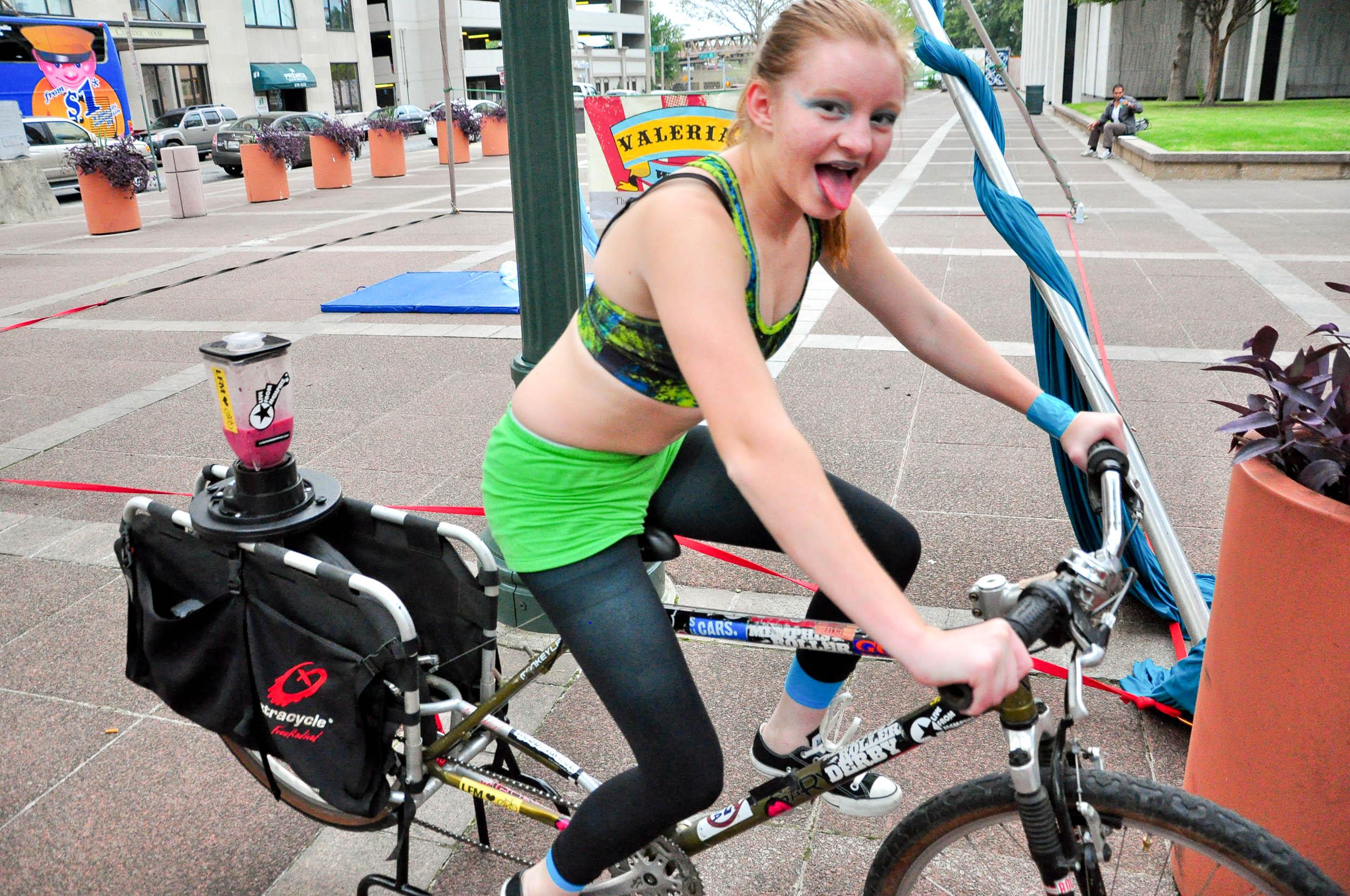 Bikesploitation 0091.jpg