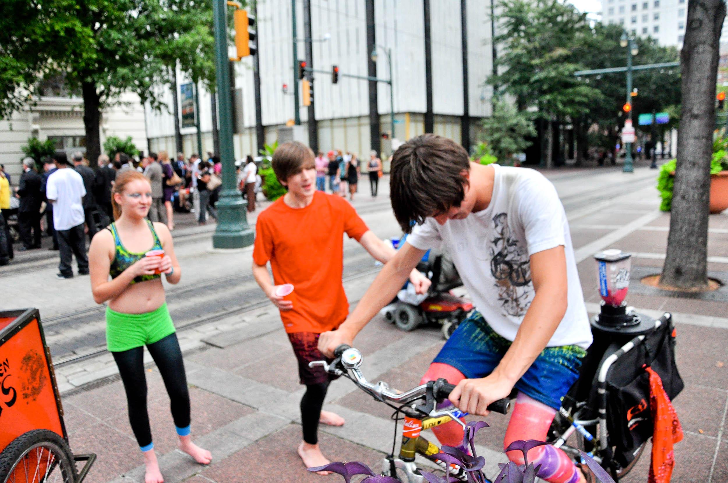 Bikesploitation 0110.jpg