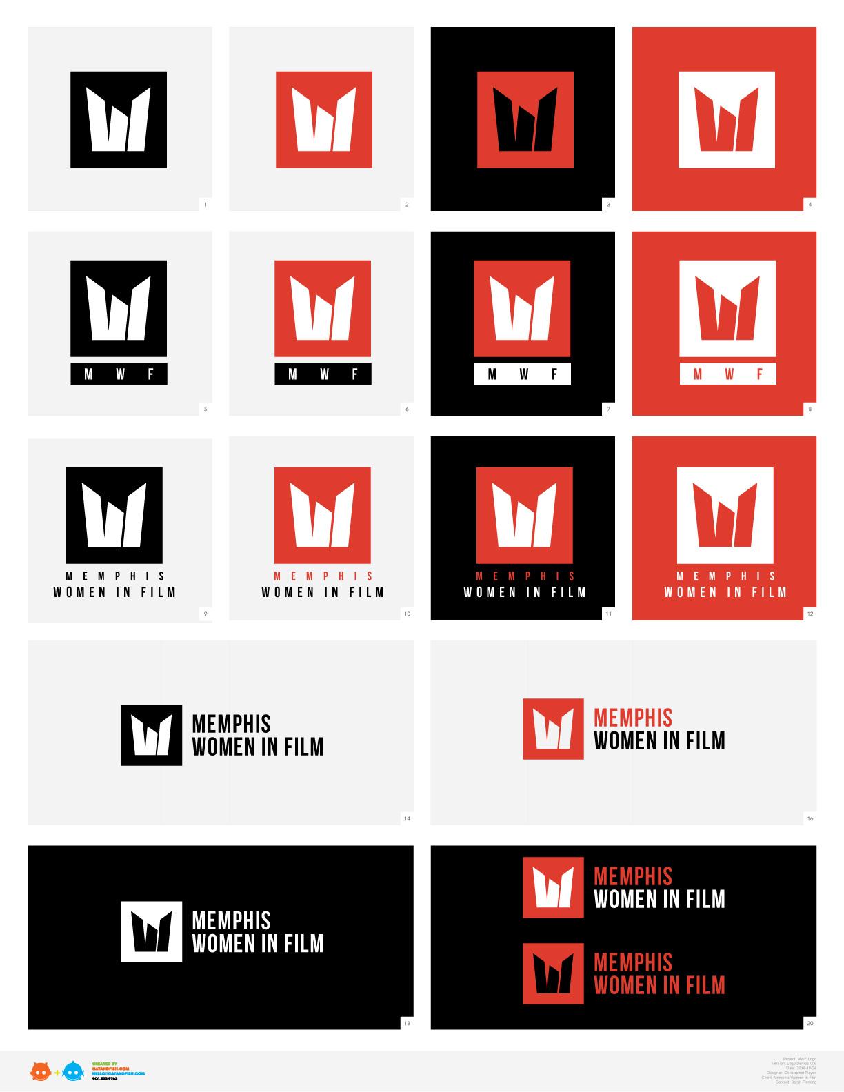 Design Final Sheet