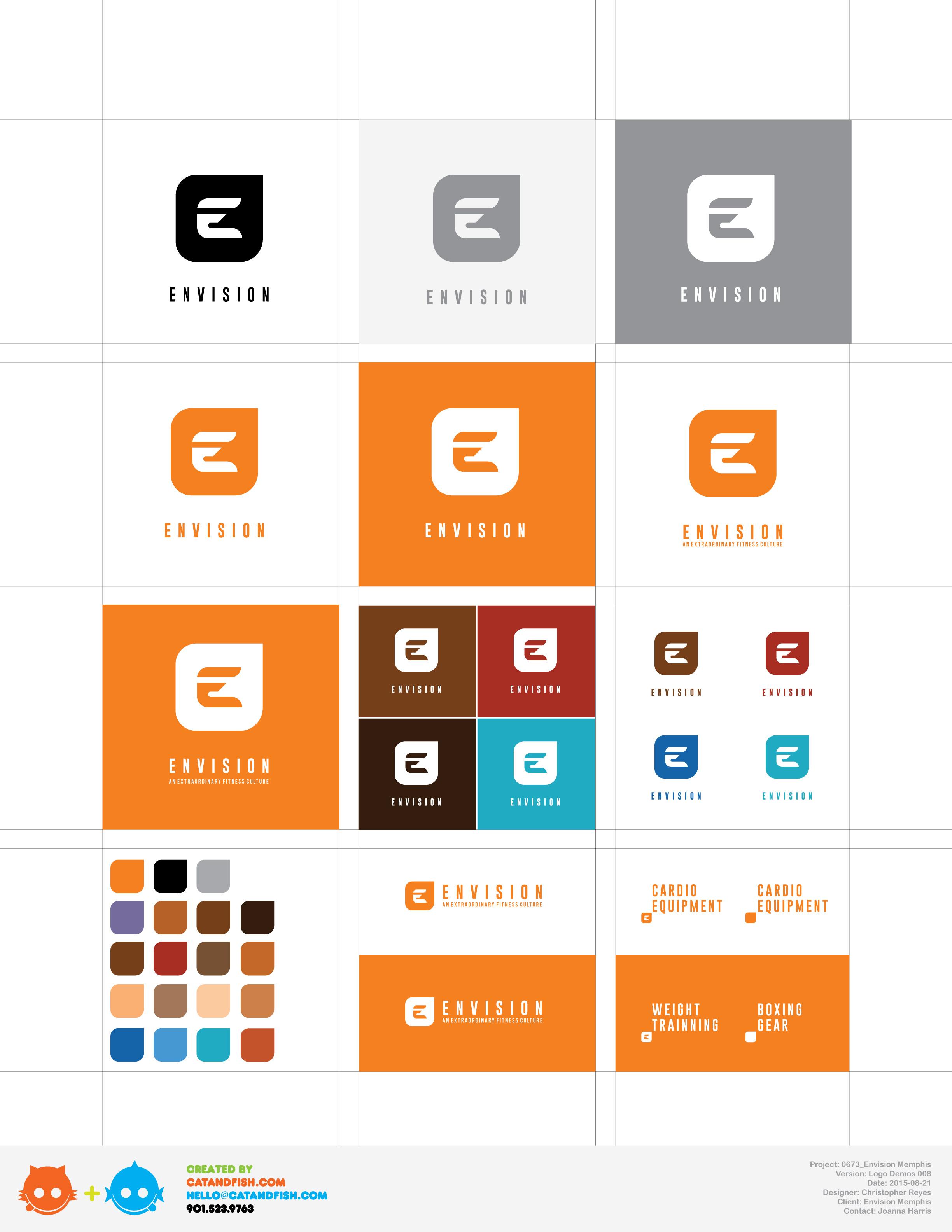 Envision-Memphis---Logo-sheet.jpg