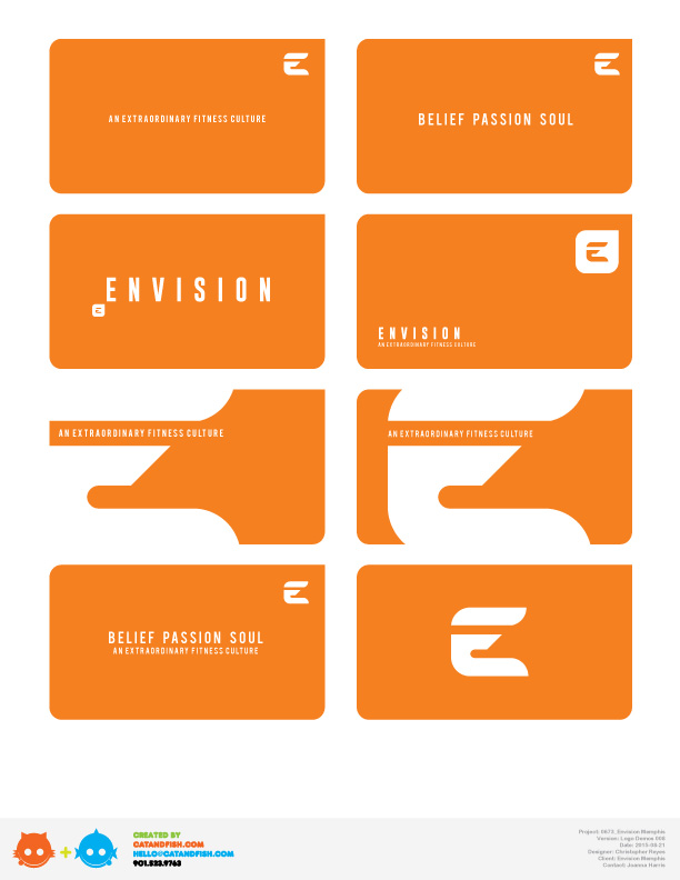 Envision-Memphis---Business-cards-2.jpg
